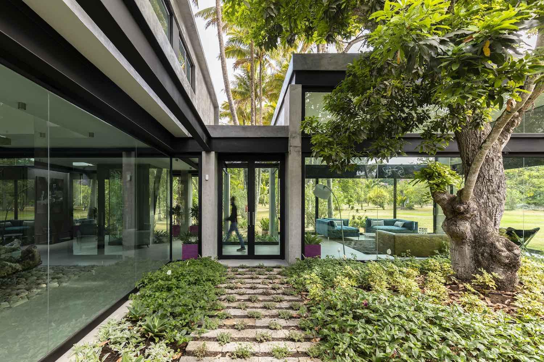 Archi In Casa Moderna amazing architecture