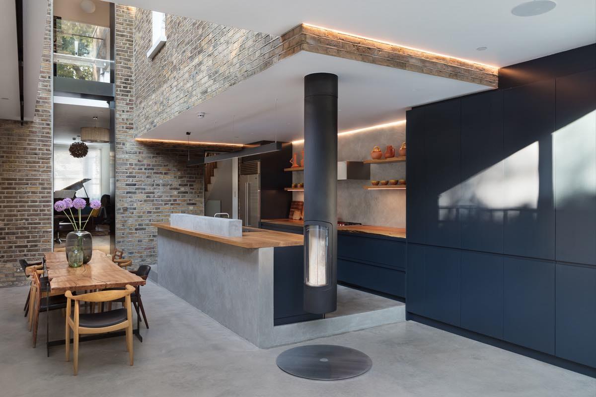 interior design firms melbourne fl beach