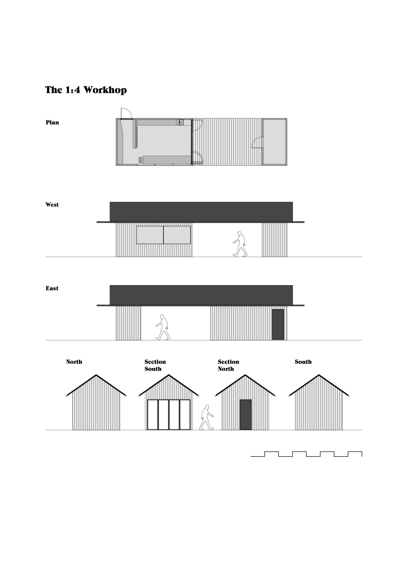 Workshop plan