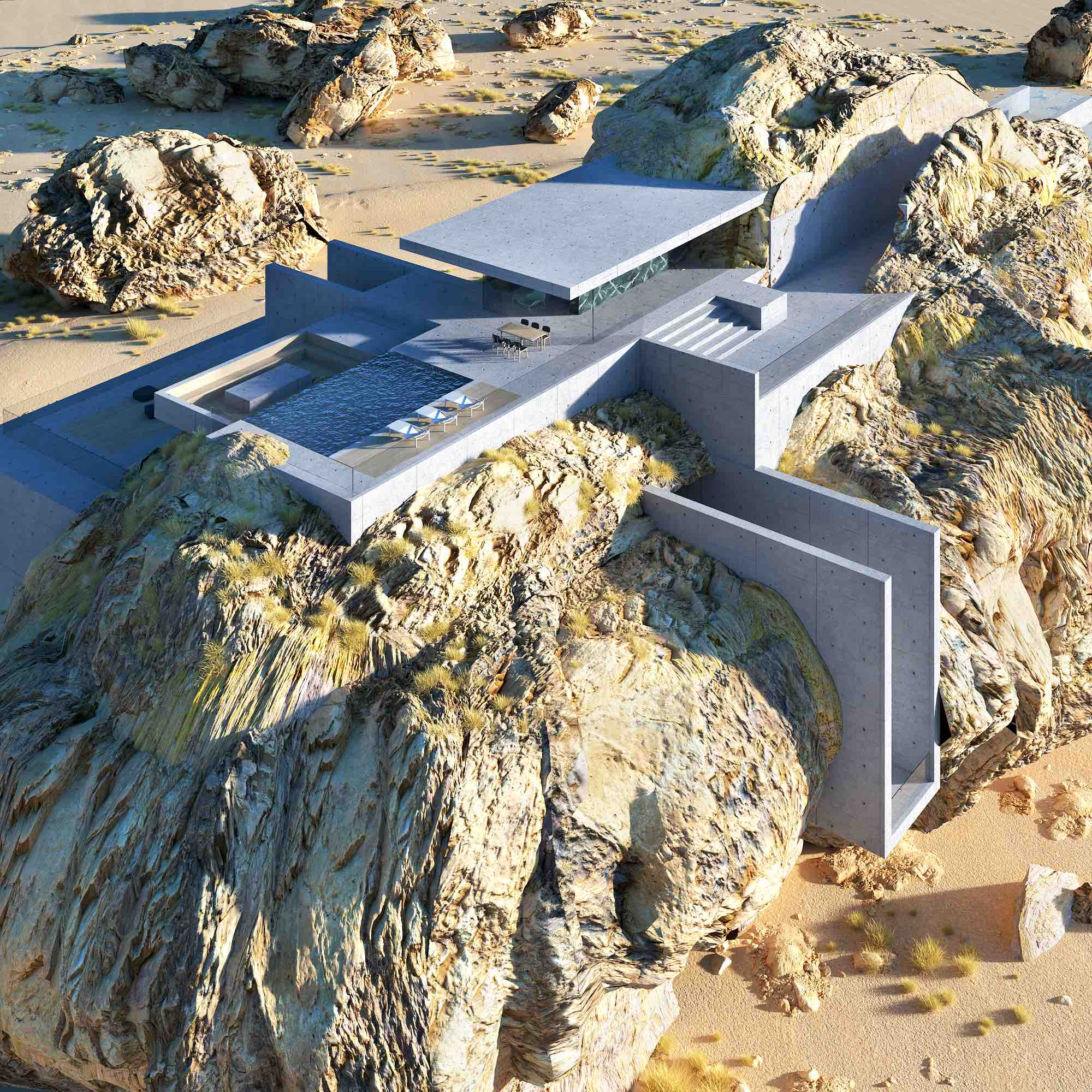 House-inside-a-rock-Amey-Kandalgaonkar-SaudiArabia-001.jpg