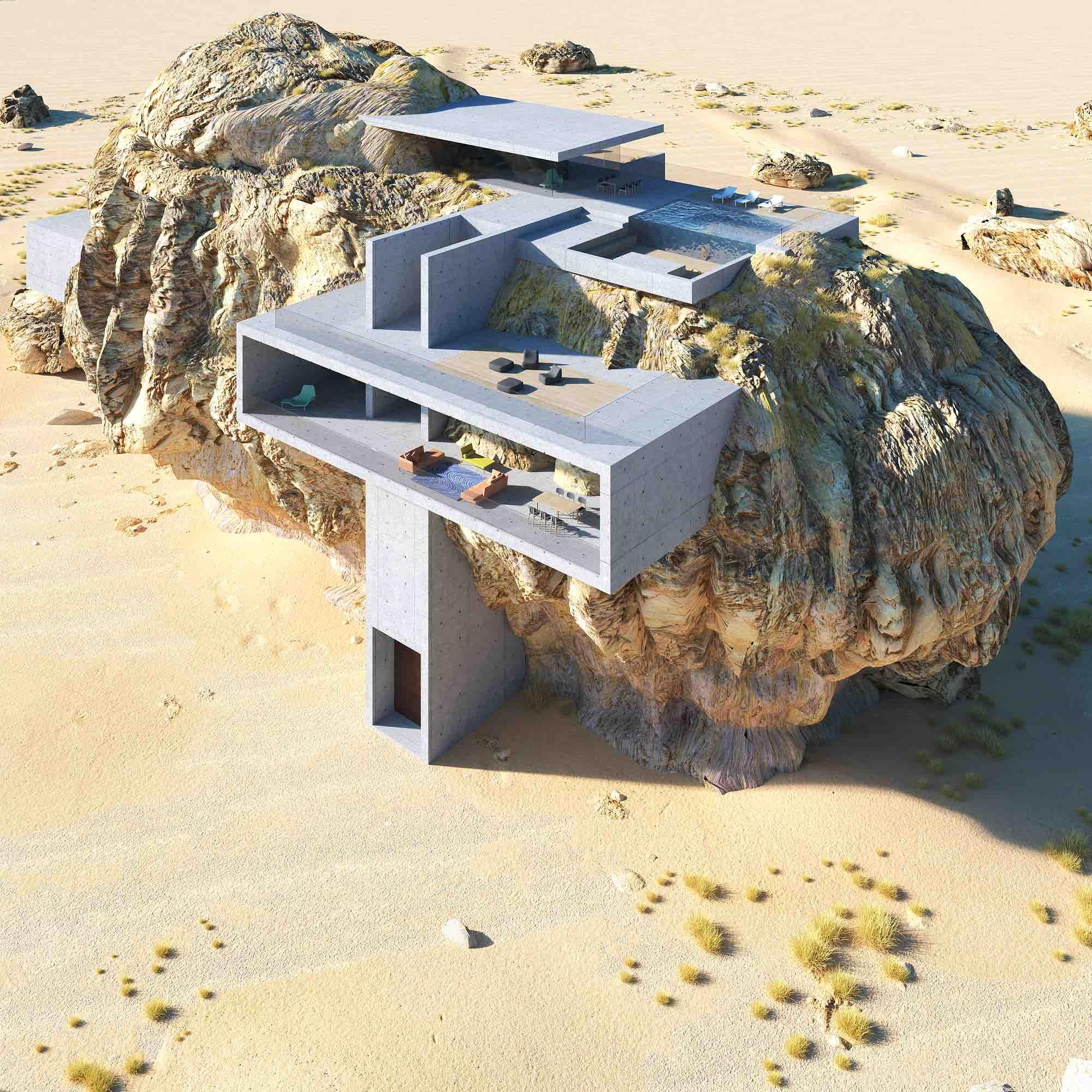 House-inside-a-rock-Amey-Kandalgaonkar-SaudiArabia-002.jpg