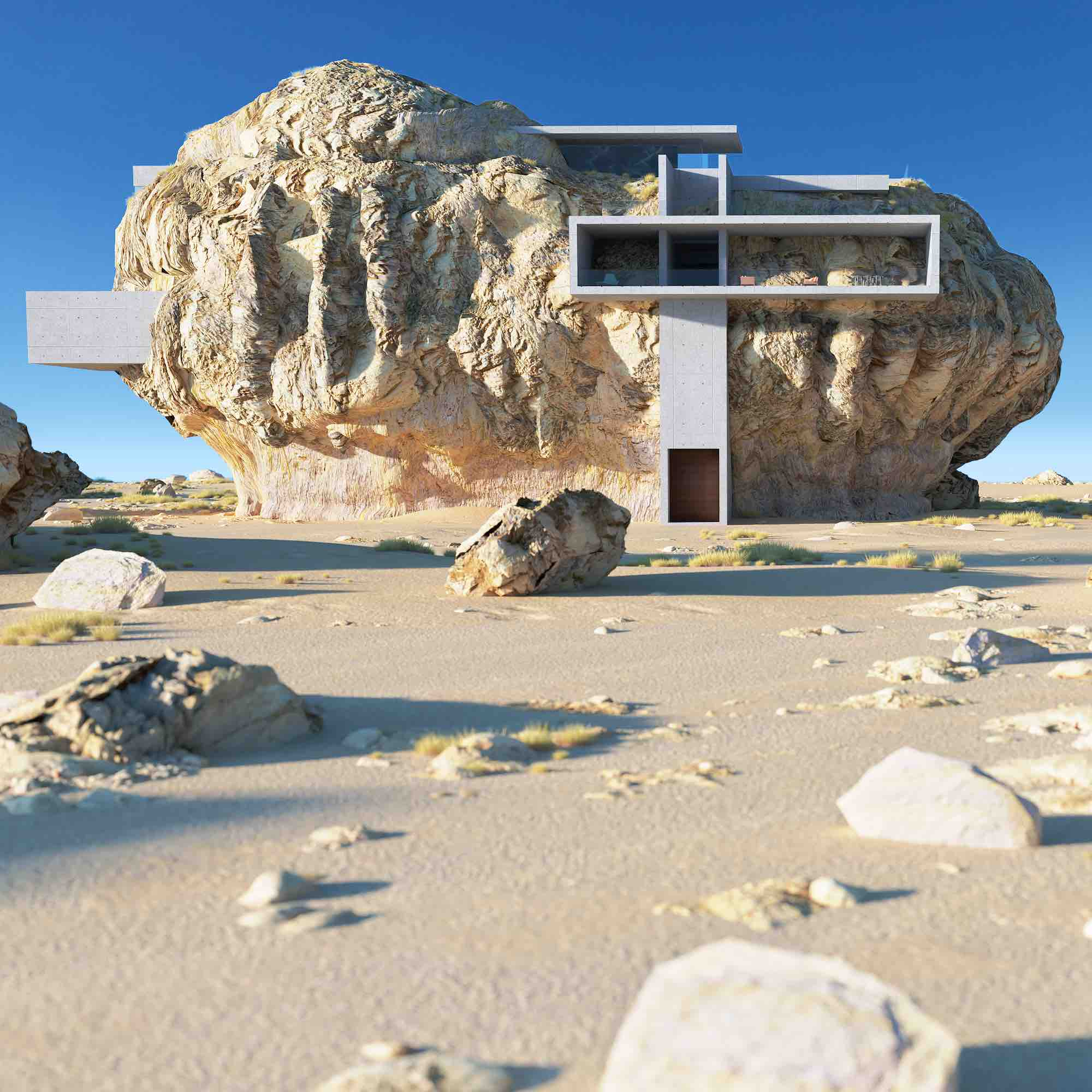 House-inside-a-rock-Amey-Kandalgaonkar-SaudiArabia-003.jpg