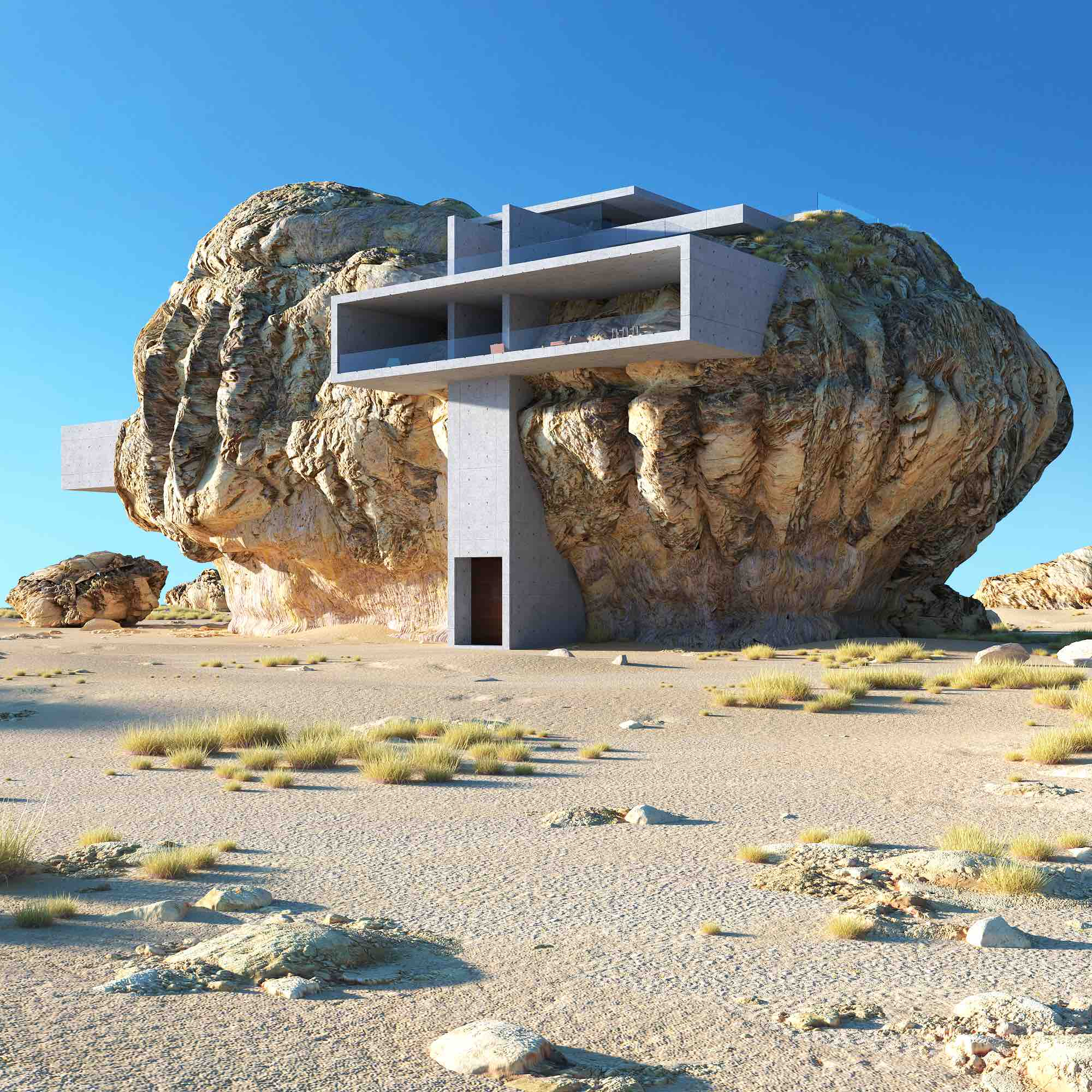 House-inside-a-rock-Amey-Kandalgaonkar-SaudiArabia-004.jpg