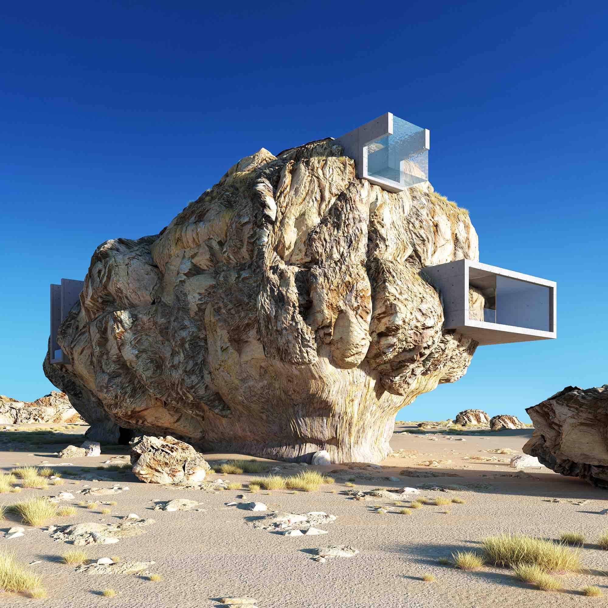 House-inside-a-rock-Amey-Kandalgaonkar-SaudiArabia-005.jpg