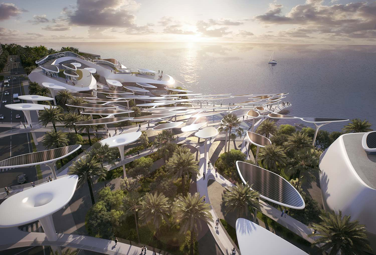 Oceans-Paradise-designed-by-CAA-Architects-002
