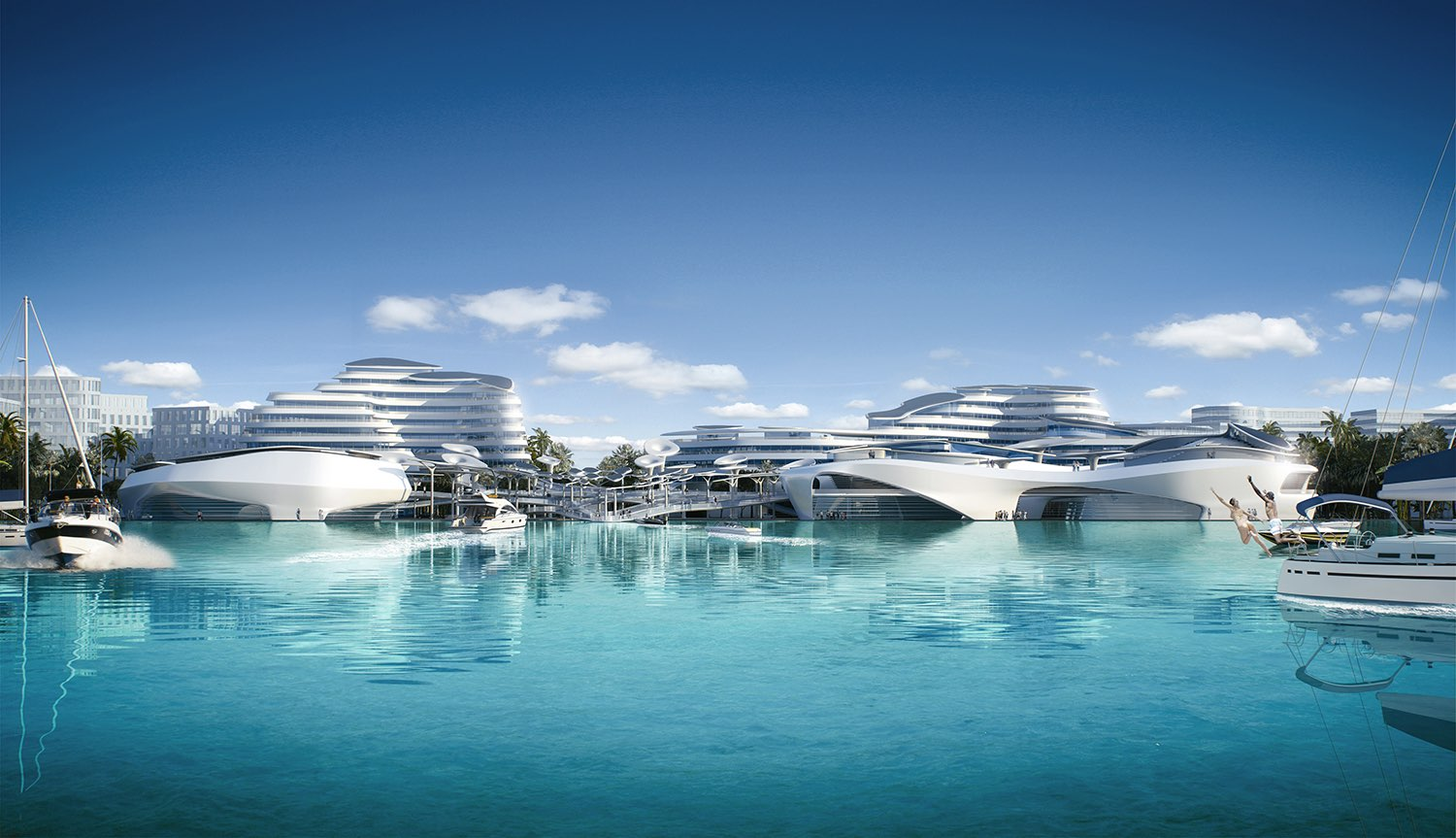 Oceans-Paradise-designed-by-CAA-Architects-003