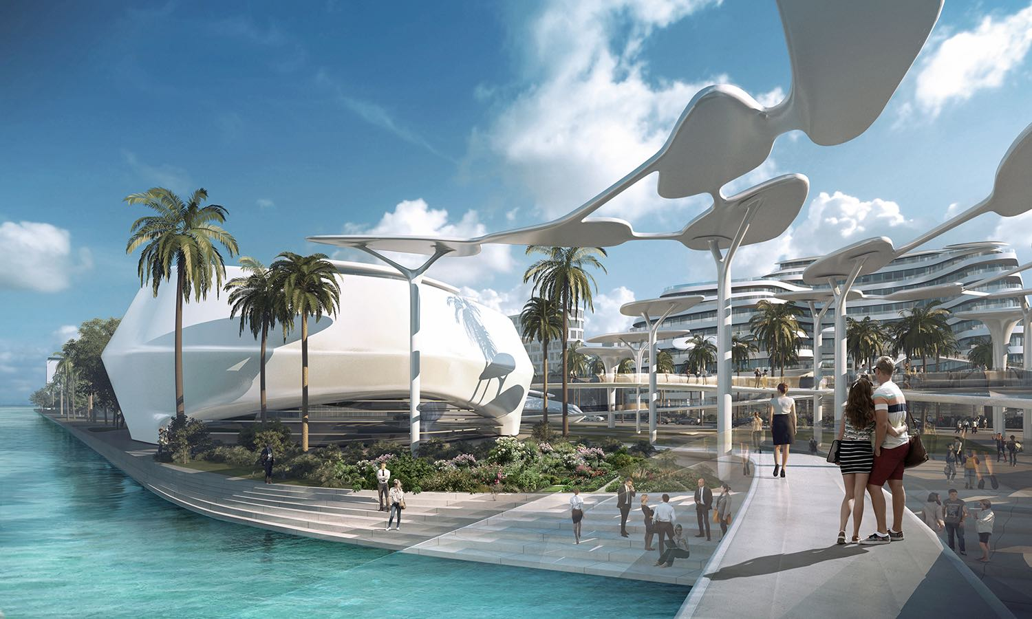 Oceans-Paradise-designed-by-CAA-Architects-005
