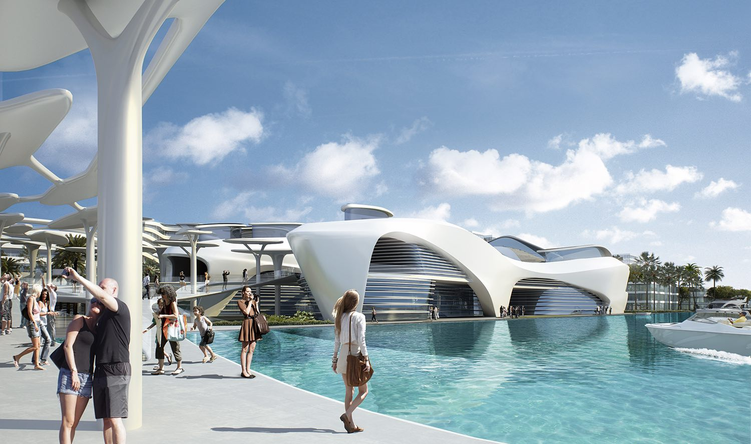 Oceans-Paradise-designed-by-CAA-Architects-006