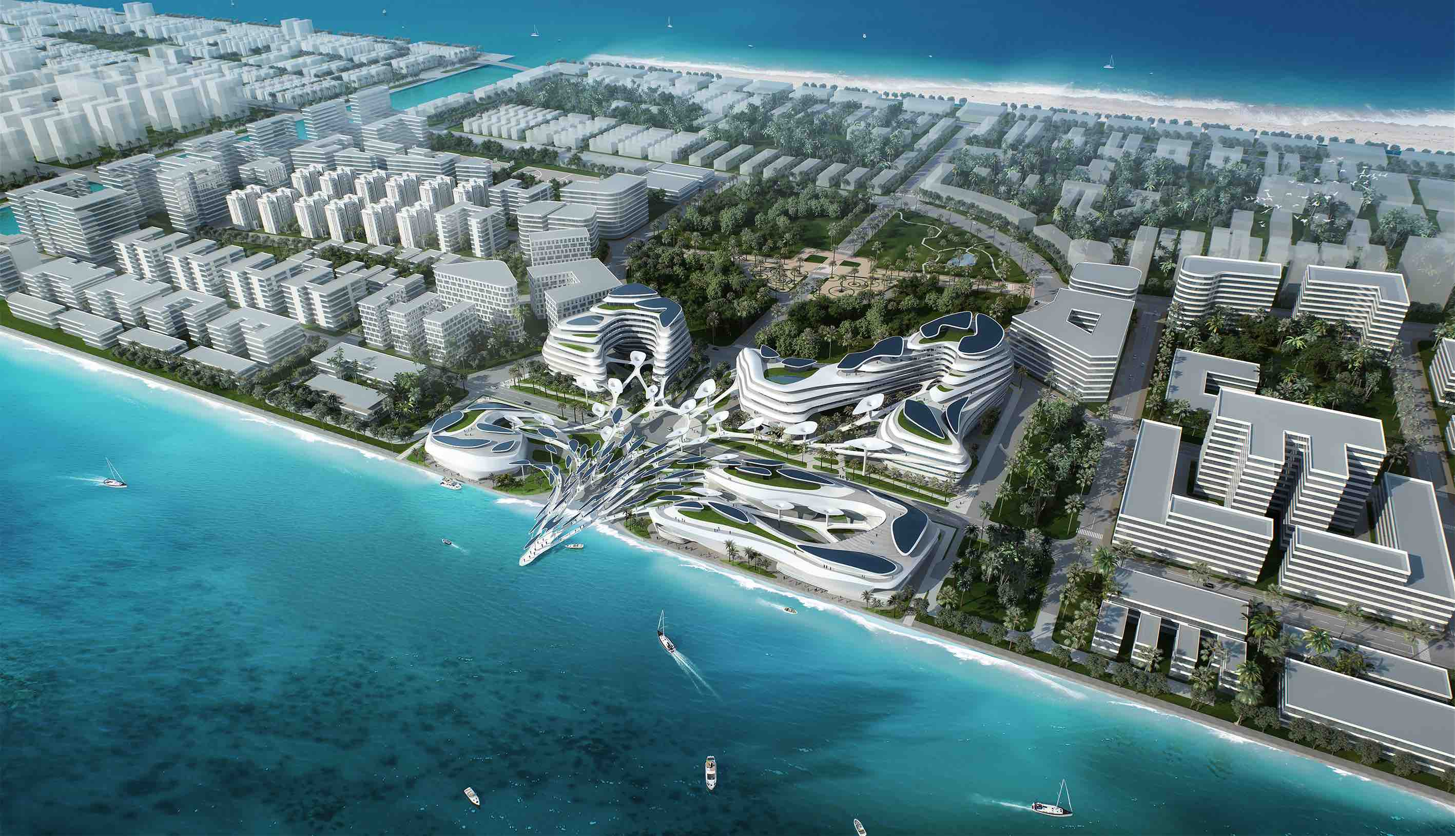 Oceans-Paradise-designed-by-CAA-Architects-001