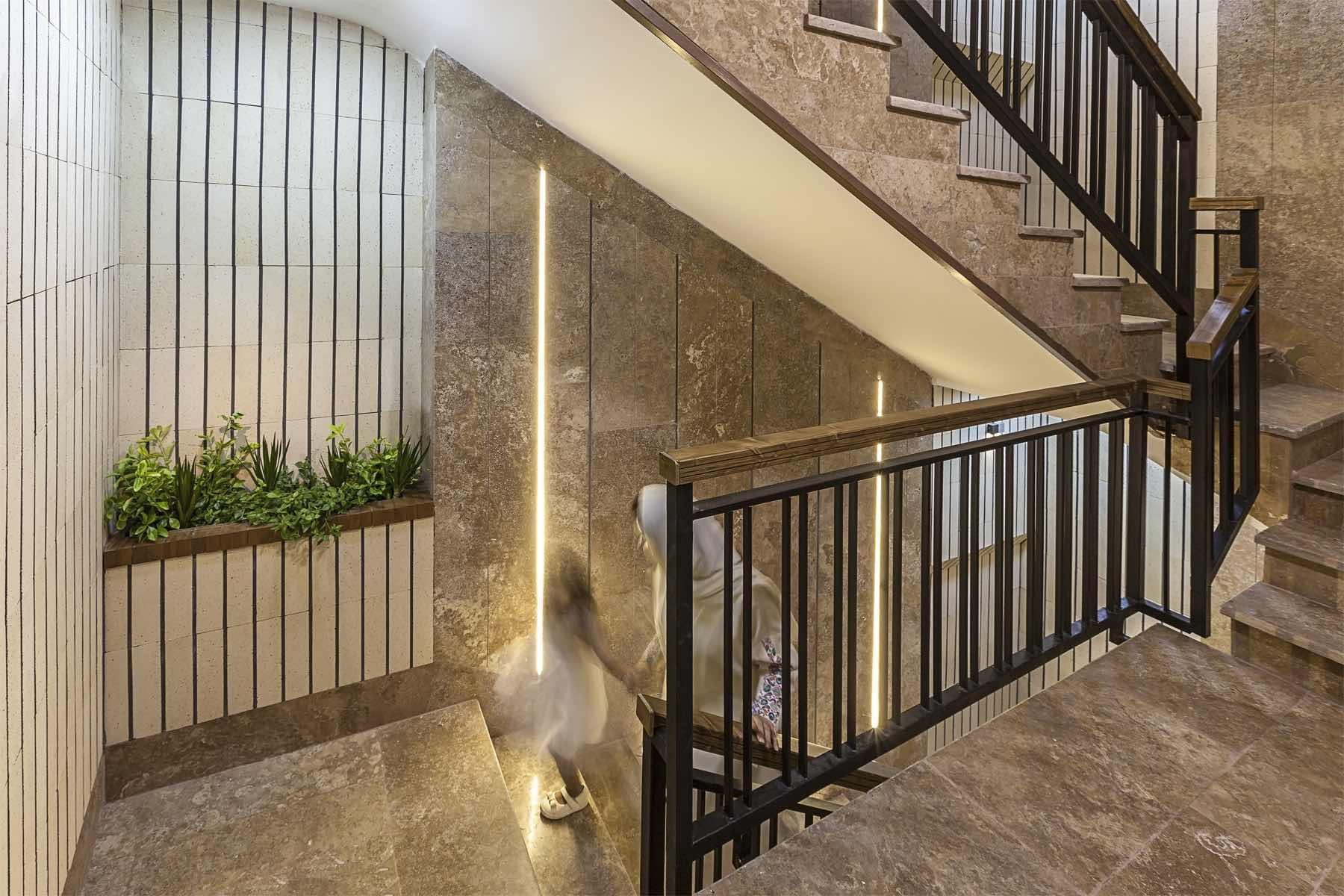 Rouzan_Residential_Building_Sayed_hamed_jafari_Charchoob_Architecture_Office_0011.jpg