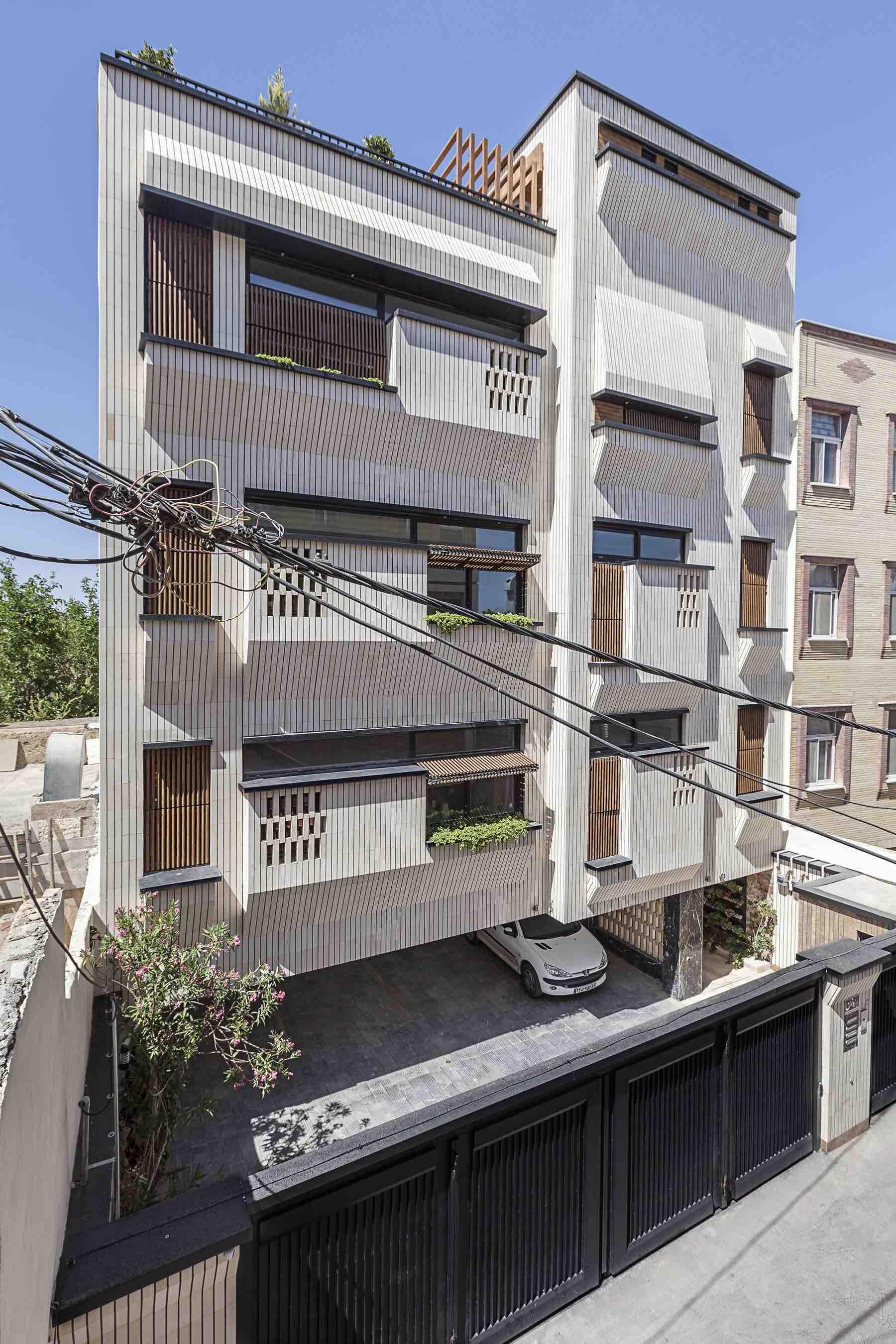 Rouzan_Residential_Building_Sayed_hamed_jafari_Charchoob_Architecture_Office_002.jpg