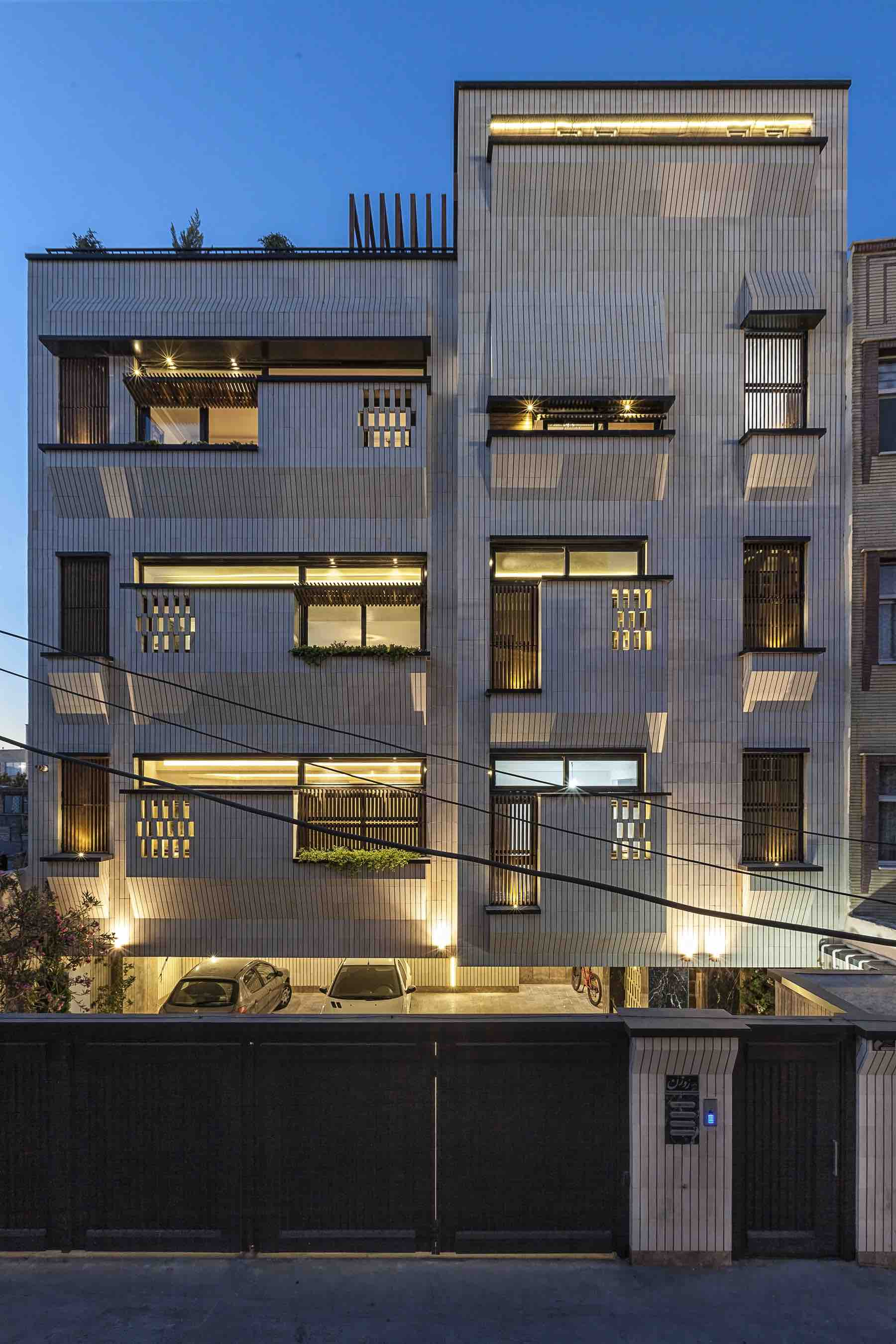 Rouzan_Residential_Building_Sayed_hamed_jafari_Charchoob_Architecture_Office_003.jpg