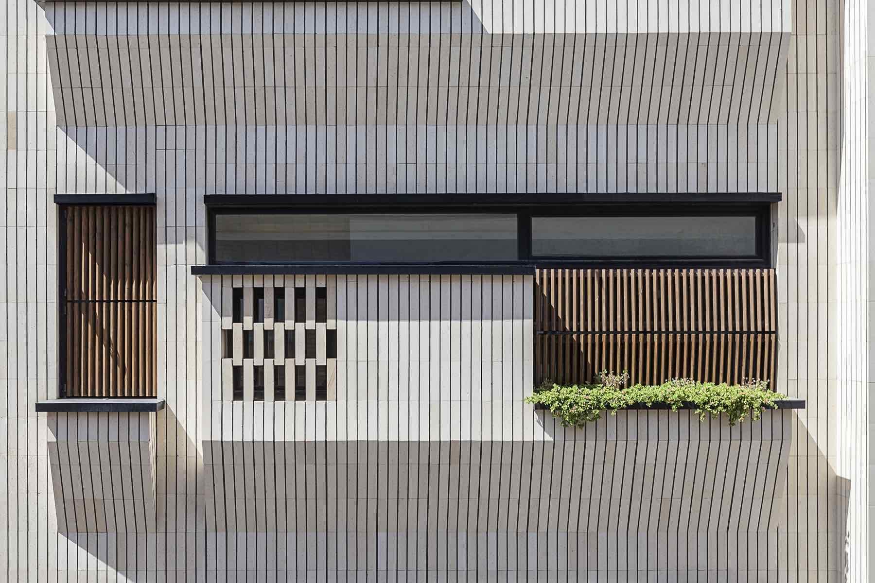 Rouzan_Residential_Building_Sayed_hamed_jafari_Charchoob_Architecture_Office_005.jpg