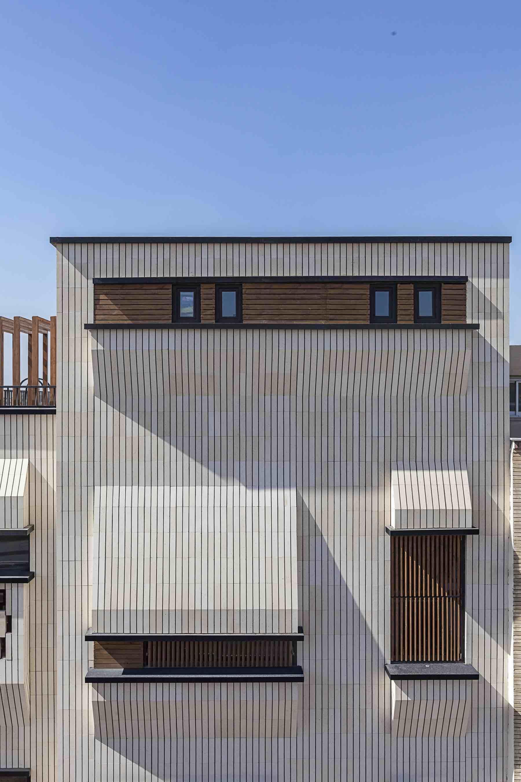 Rouzan_Residential_Building_Sayed_hamed_jafari_Charchoob_Architecture_Office_006.jpg