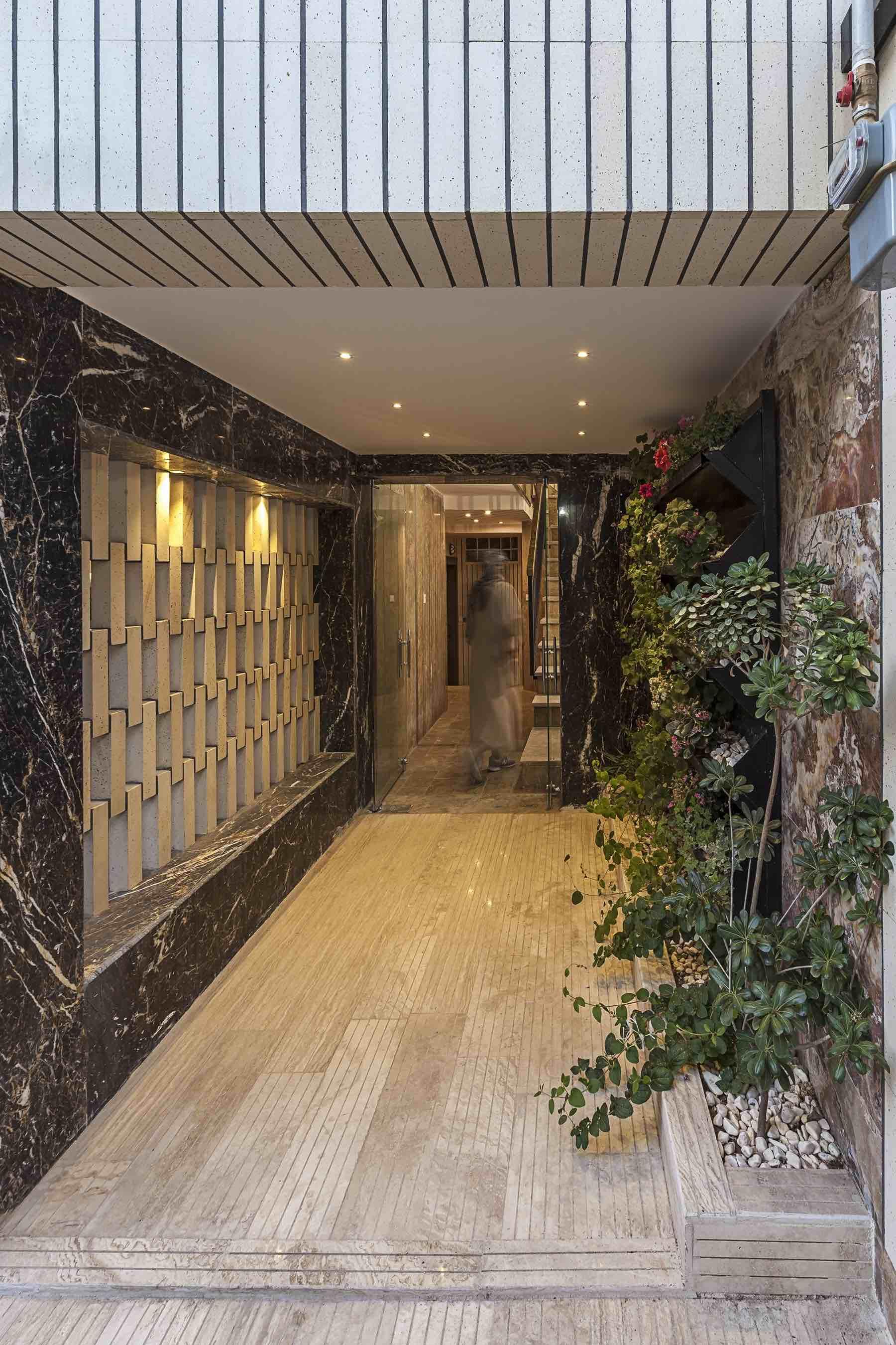 Rouzan_Residential_Building_Sayed_hamed_jafari_Charchoob_Architecture_Office_007.jpg