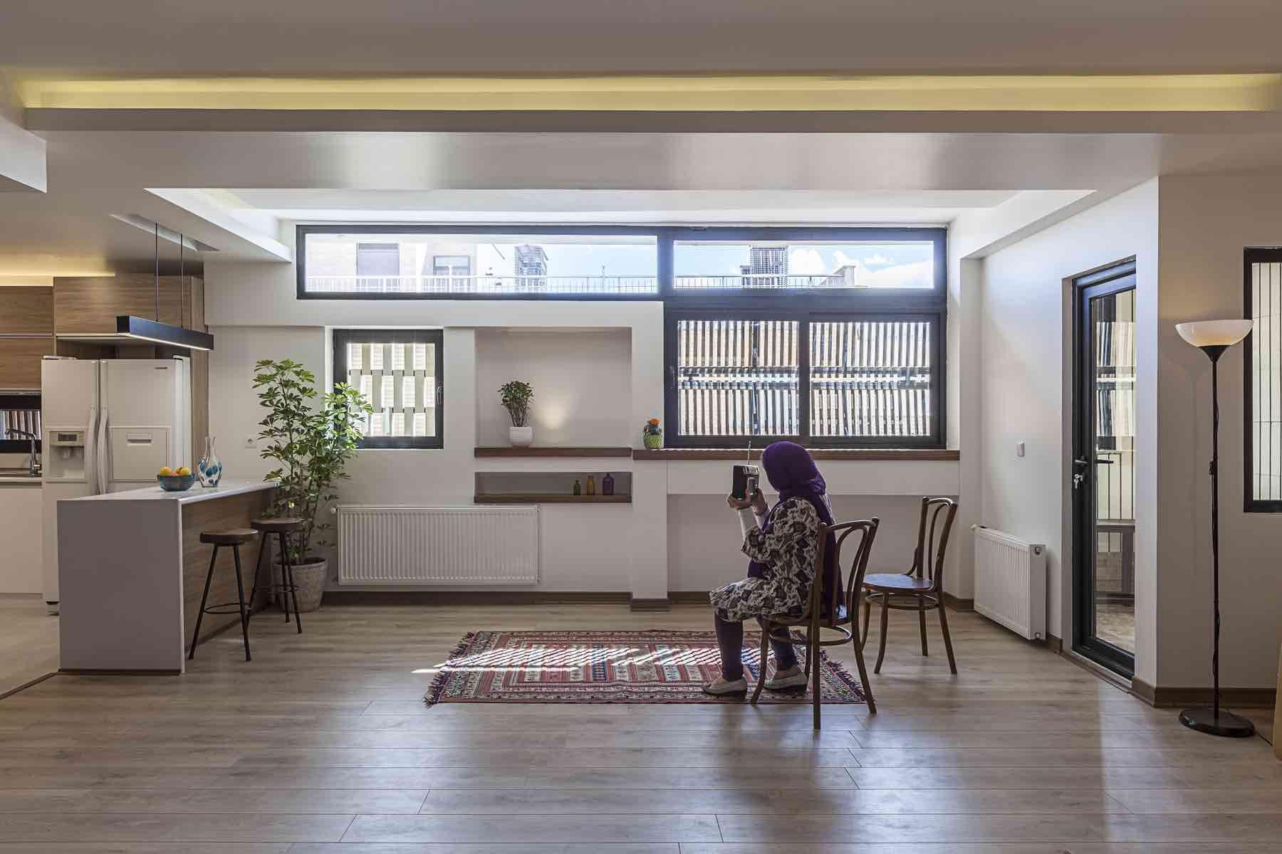 Rouzan_Residential_Building_Sayed_hamed_jafari_Charchoob_Architecture_Office_008.jpg