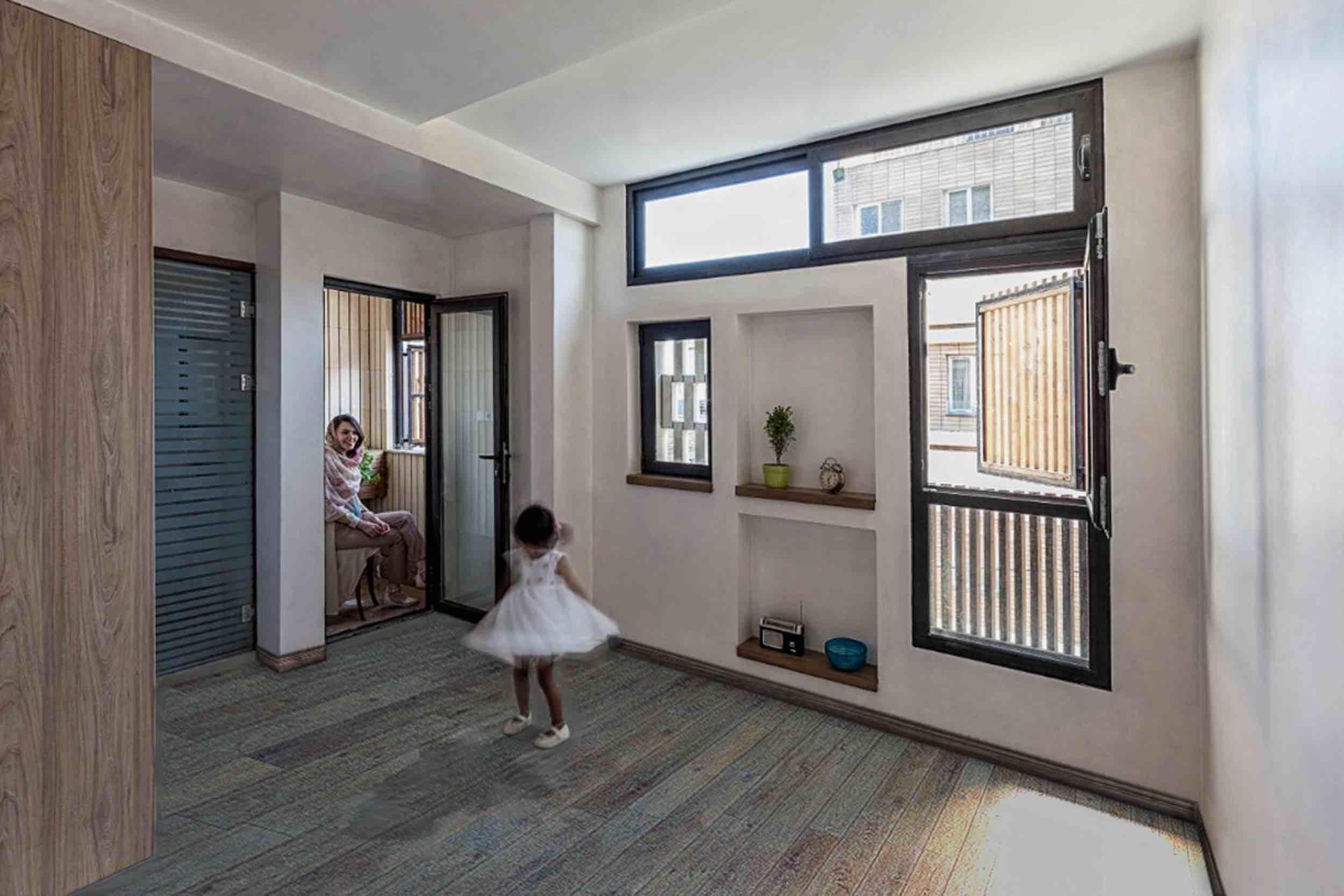 Rouzan_Residential_Building_Sayed_hamed_jafari_Charchoob_Architecture_Office_009.jpg