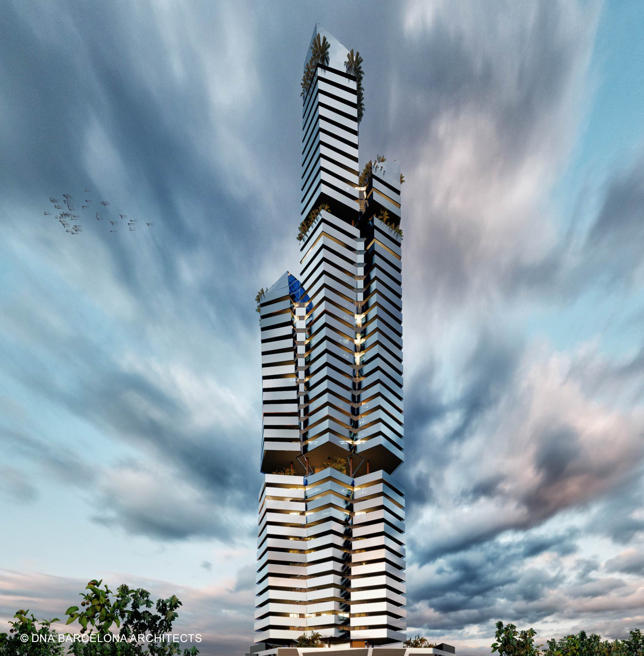 Kryptonite_Tower_SPAIN_by_dna_barcelona_architect_amazing_architecture_001.jpg