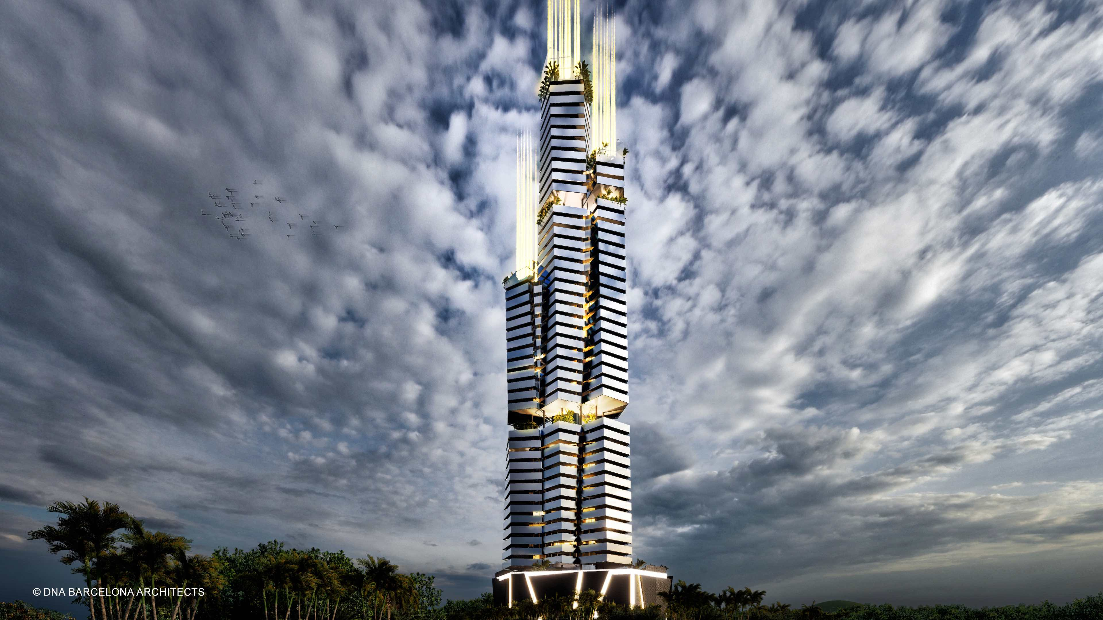 Kryptonite_Tower_SPAIN_by_dna_barcelona_architect_amazing_architecture_003.jpg