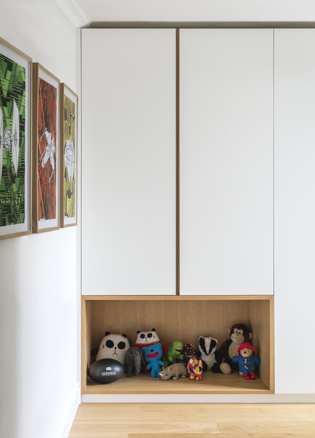 wardrobe for kids room
