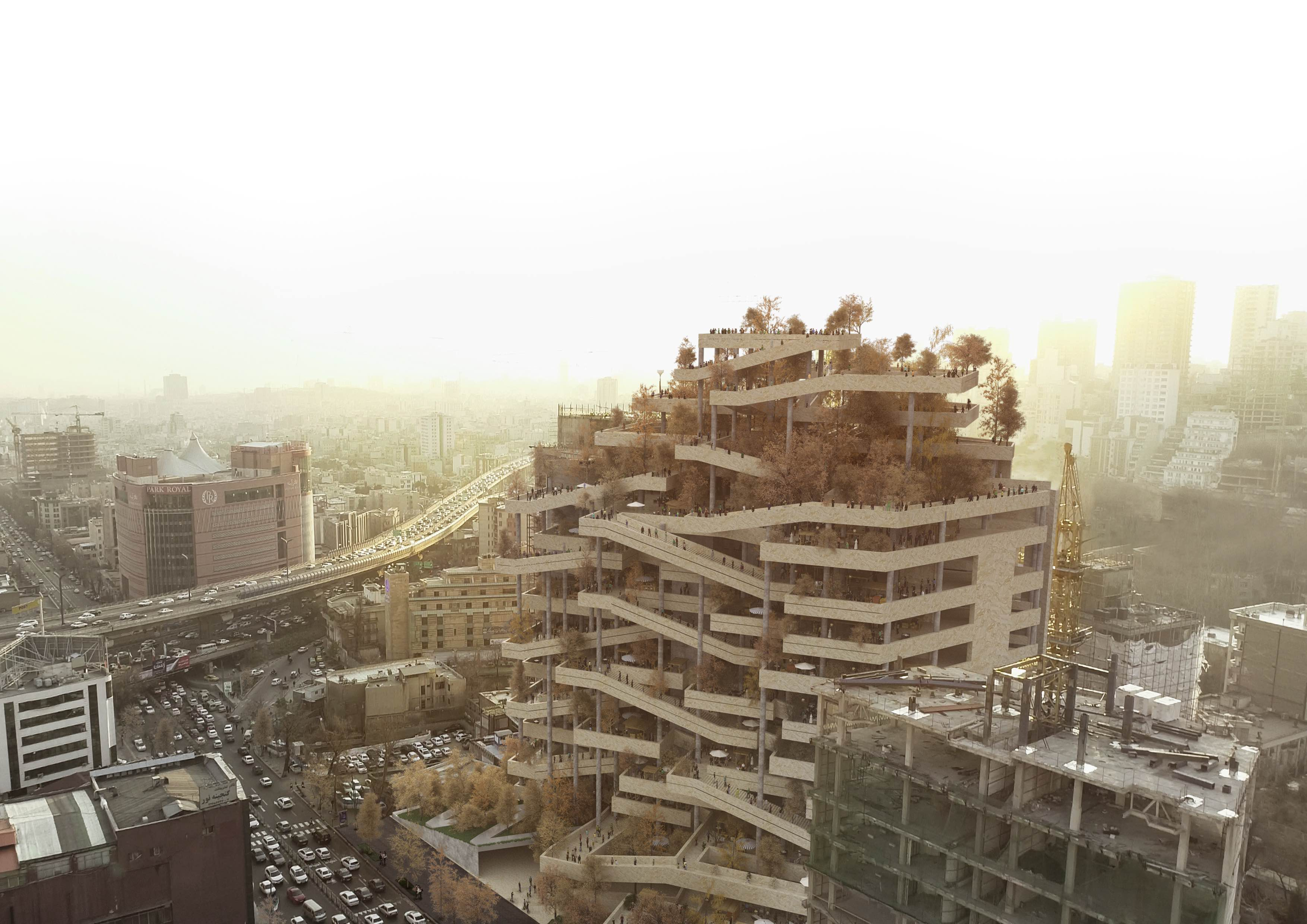 Tehran_Eye_Vertical_Street_Farshad_Mehdizadeh%20_AmazingArchitecture_001.jpg