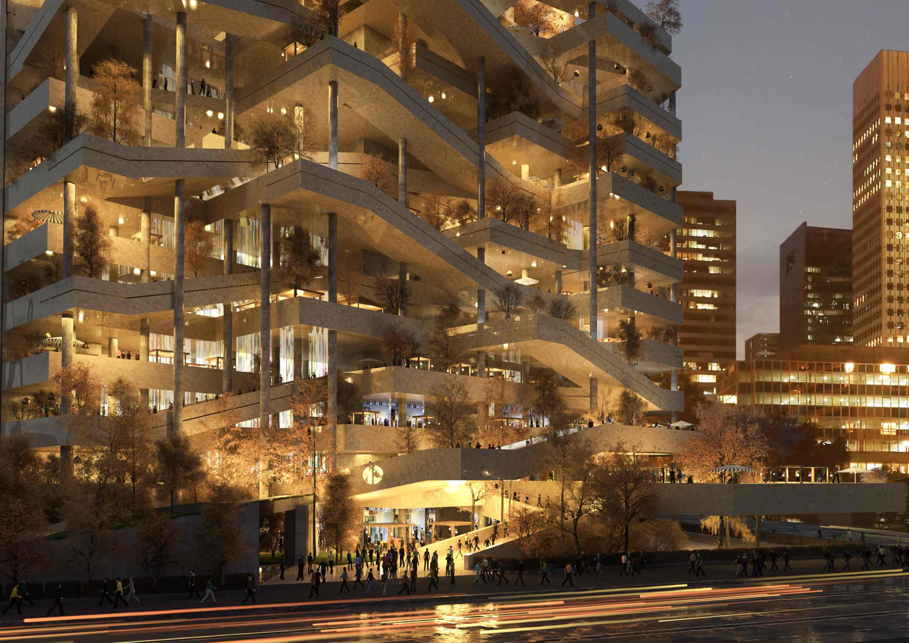 Tehran_Eye_Vertical_Street_Farshad_Mehdizadeh%20_AmazingArchitecture_004.jpg