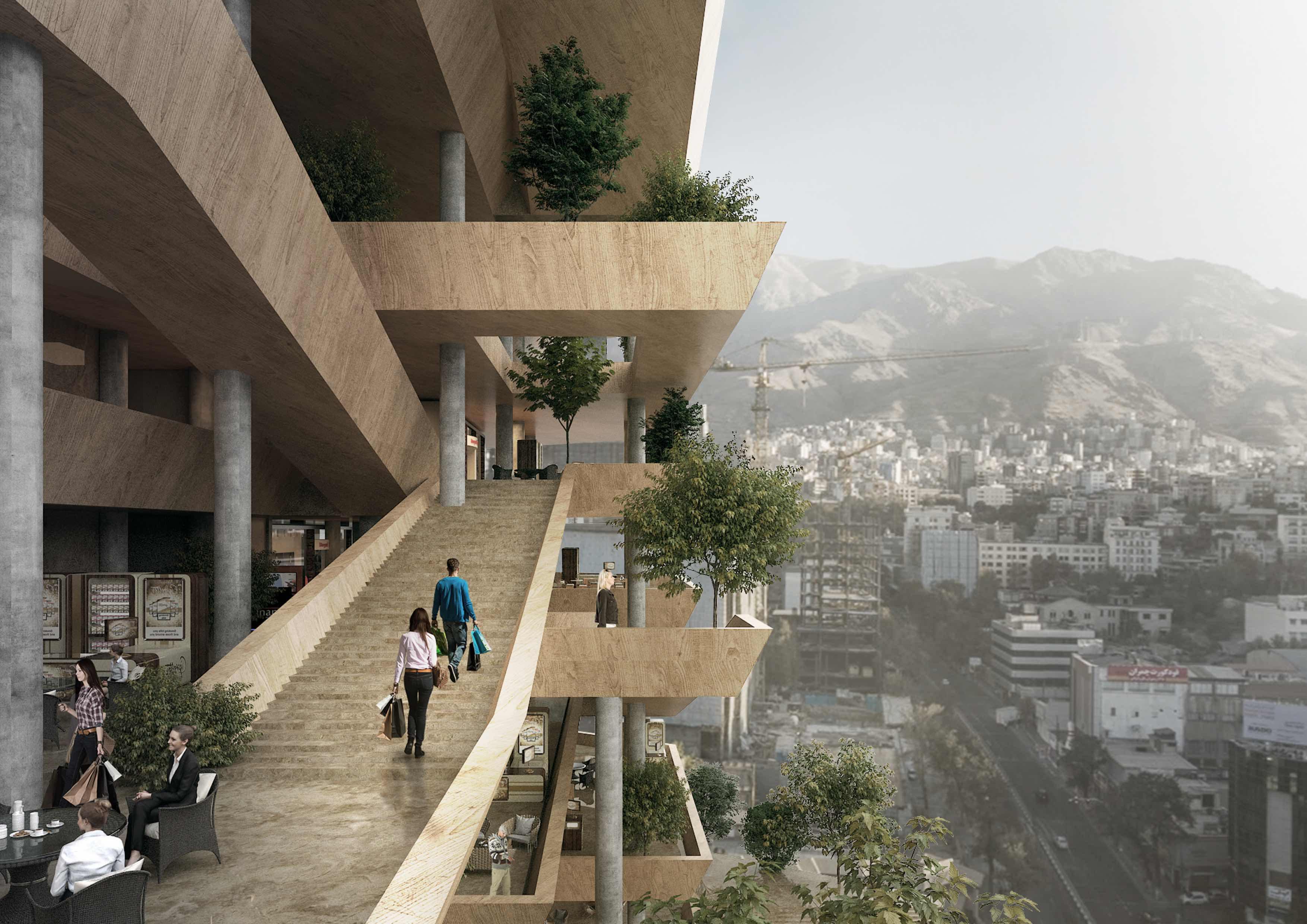 Tehran_Eye_Vertical_Street_Farshad_Mehdizadeh%20_AmazingArchitecture_005.jpg