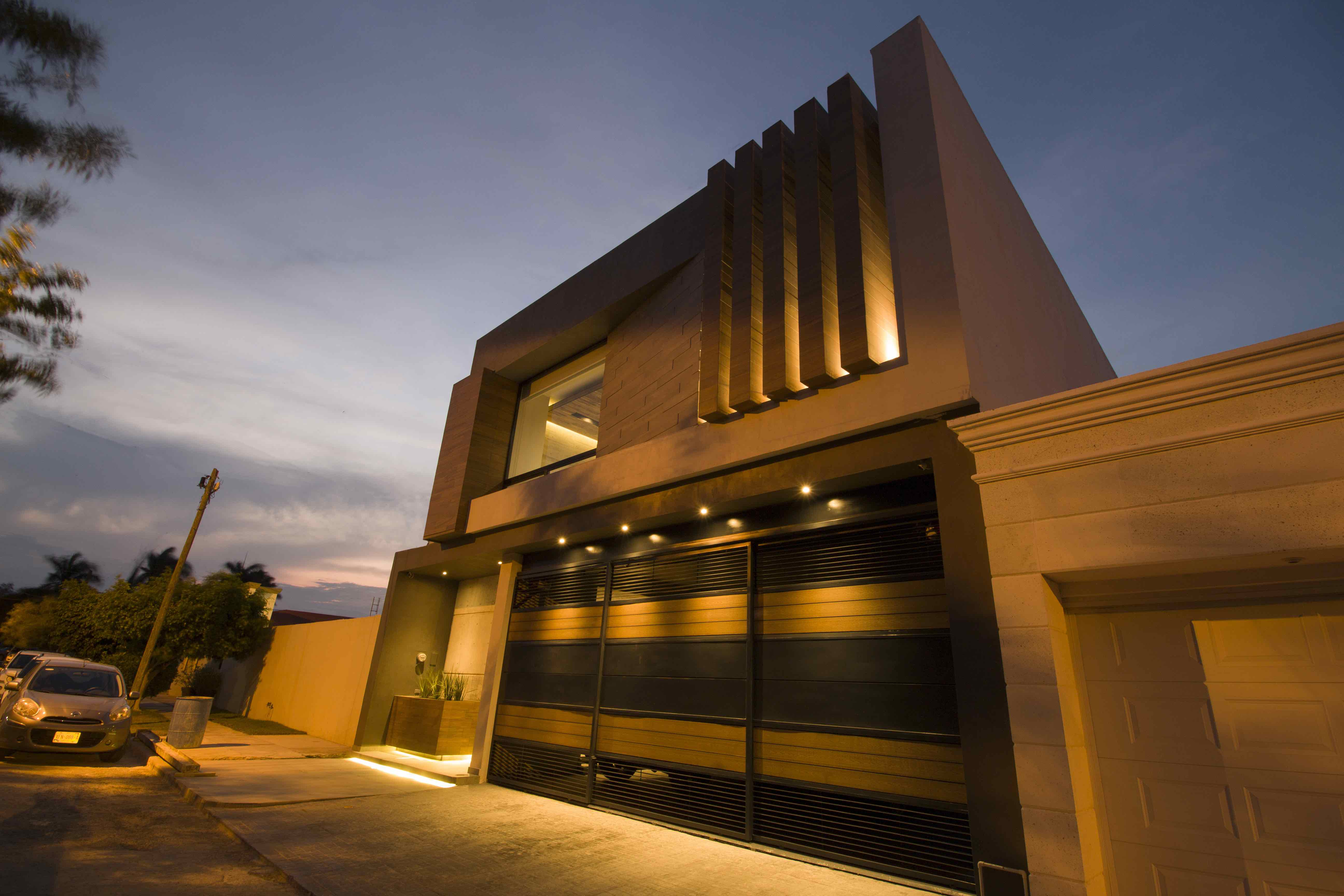 GR_House_Gallardo_arquitectura_amazingarchitecture_mexico_001.jpg