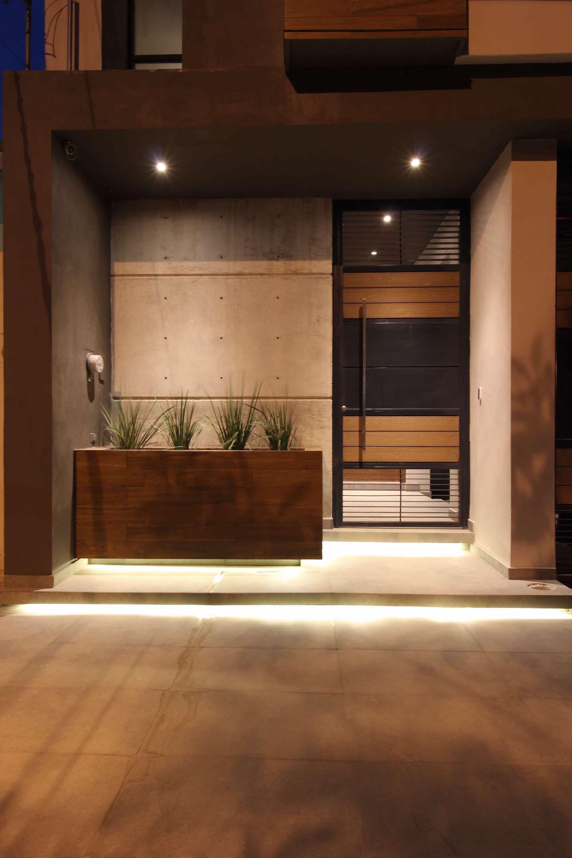 GR_House_Gallardo_arquitectura_amazingarchitecture_mexico_002.jpg