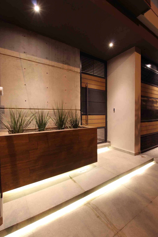 GR_House_Gallardo_arquitectura_amazingarchitecture_mexico_003.jpg