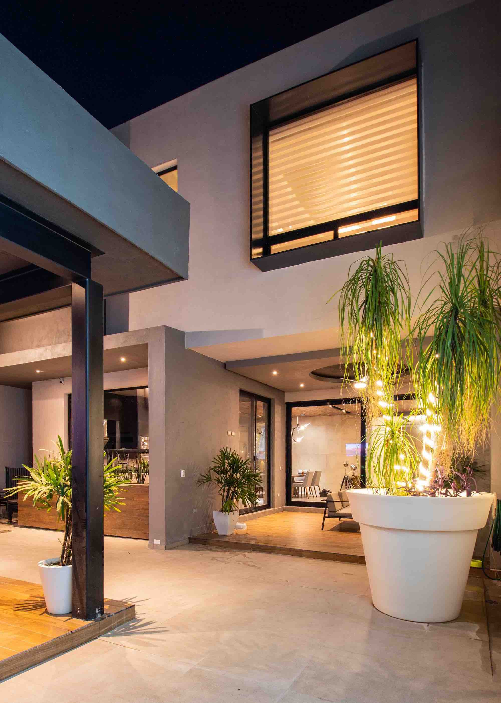 GR_House_Gallardo_arquitectura_amazingarchitecture_mexico_004.jpg