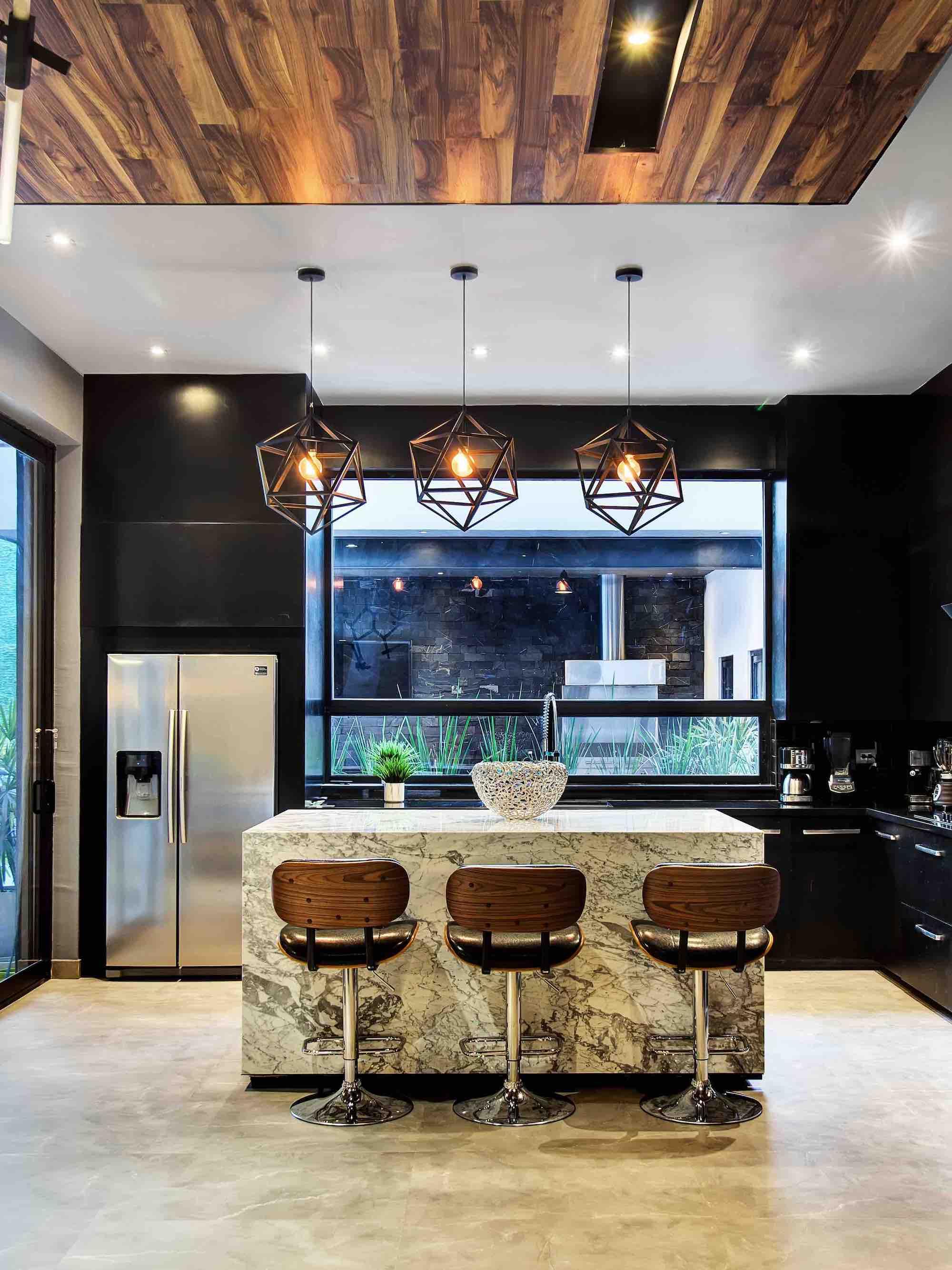 GR_House_Gallardo_arquitectura_amazingarchitecture_mexico_005.jpg