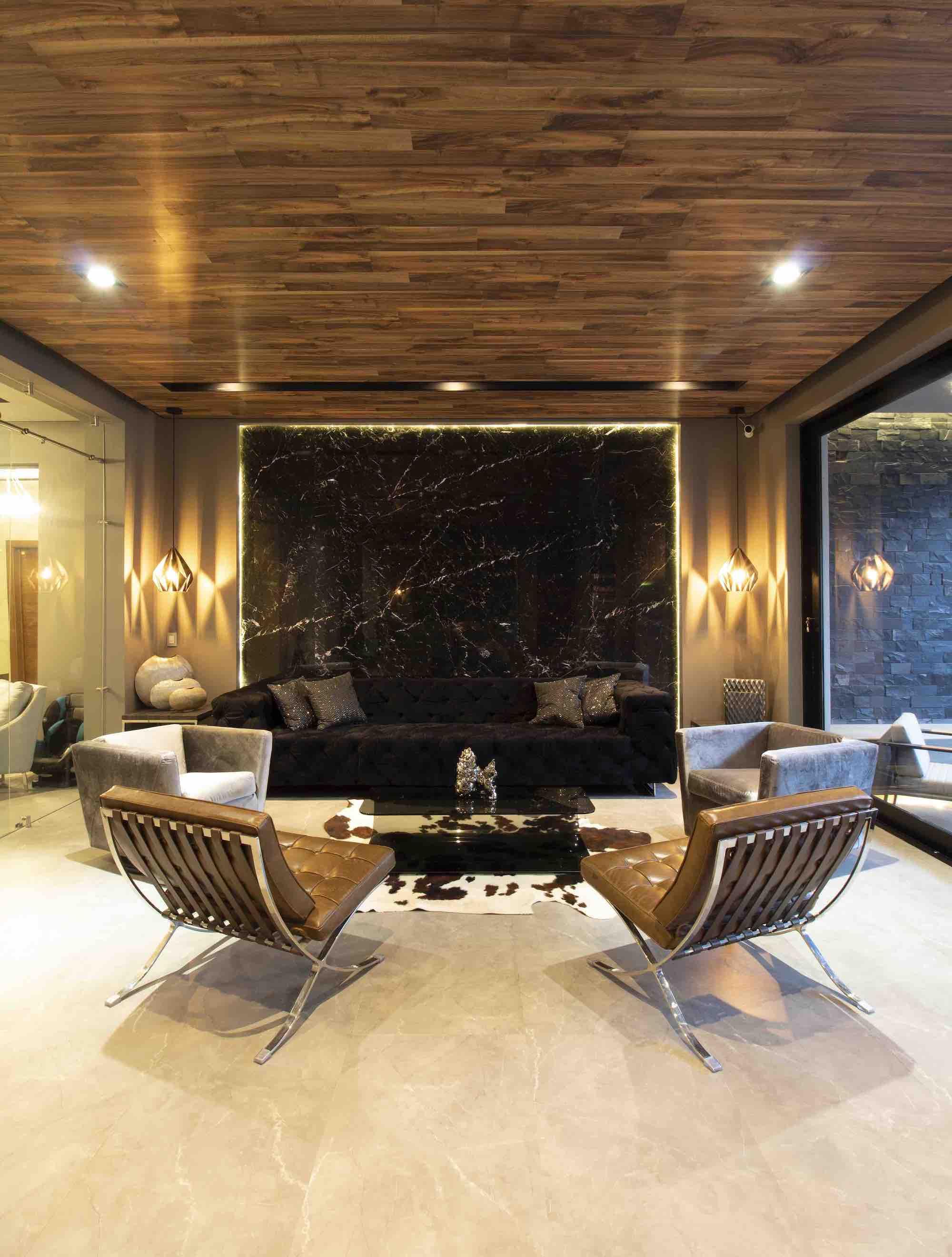 GR_House_Gallardo_arquitectura_amazingarchitecture_mexico_006.jpg