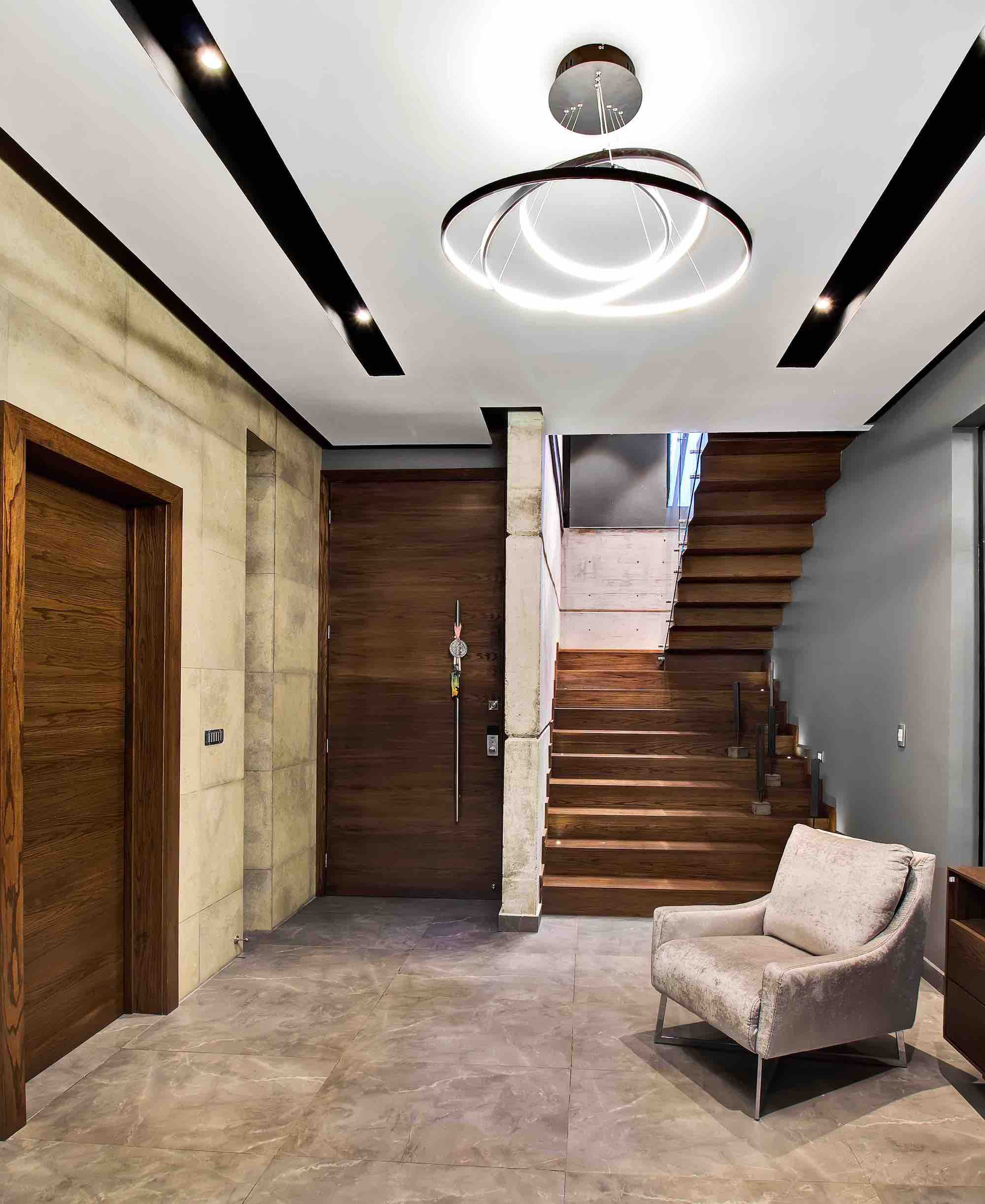 GR_House_Gallardo_arquitectura_amazingarchitecture_mexico_007.jpg