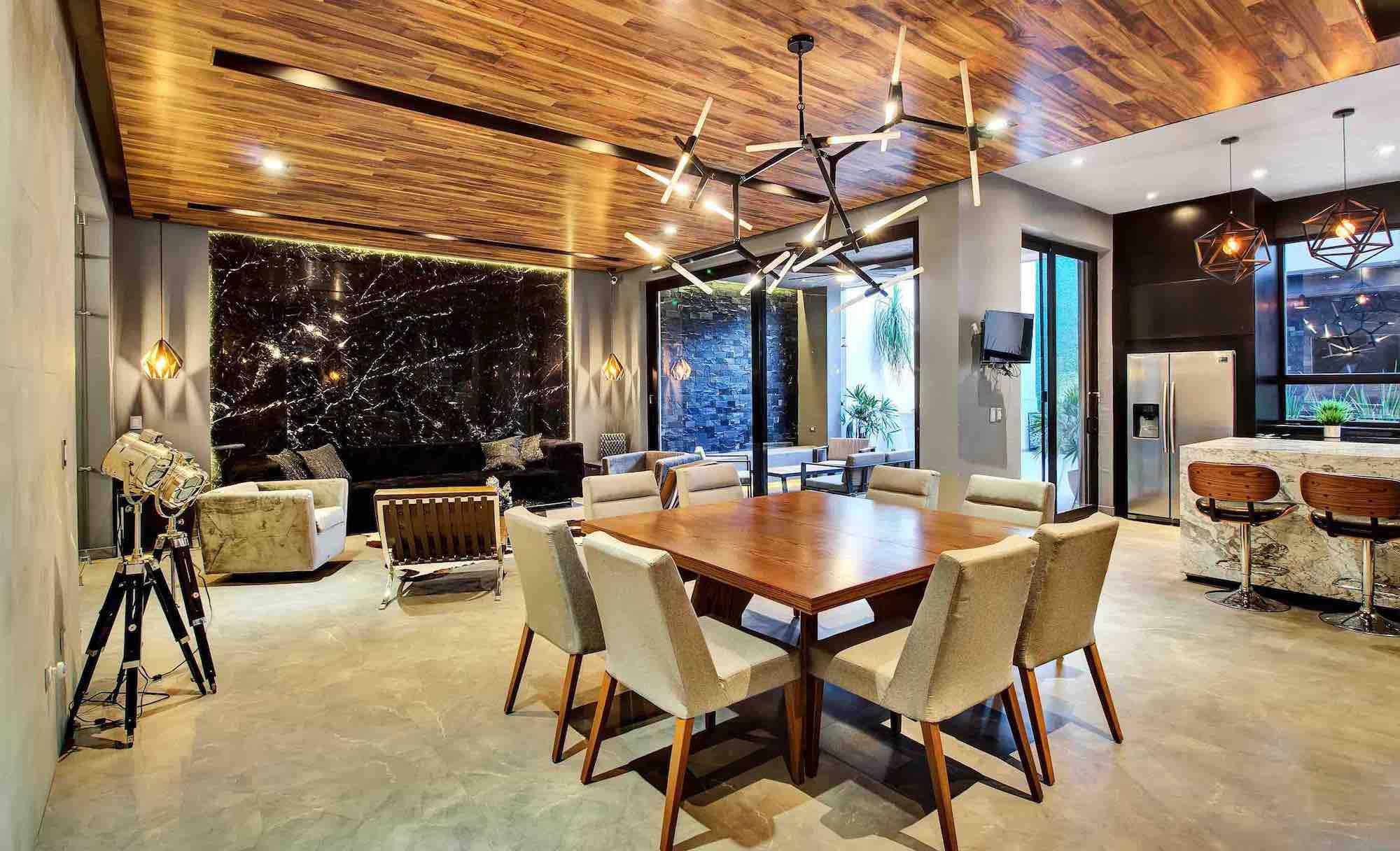 GR_House_Gallardo_arquitectura_amazingarchitecture_mexico_008.jpg