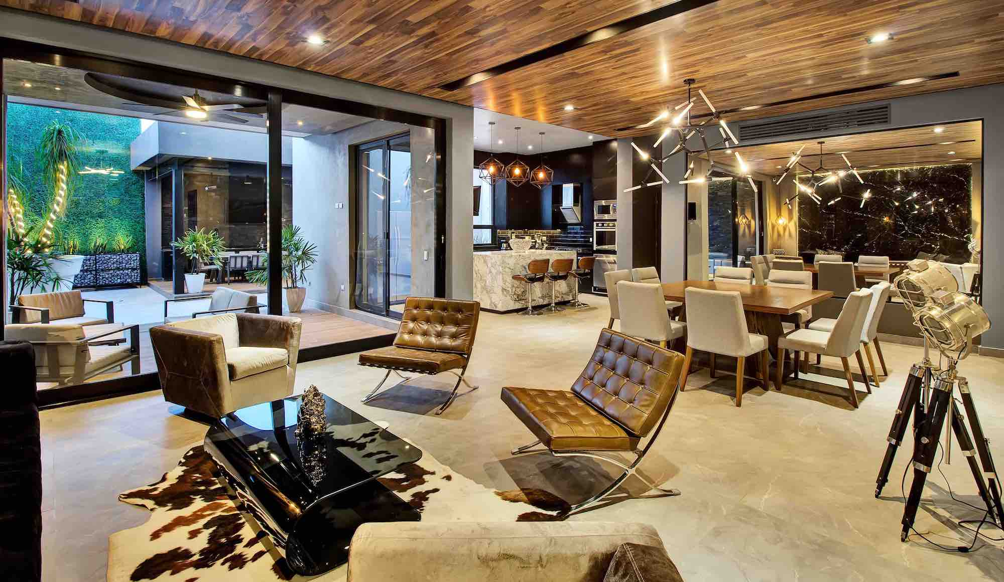 GR_House_Gallardo_arquitectura_amazingarchitecture_mexico_009.jpg