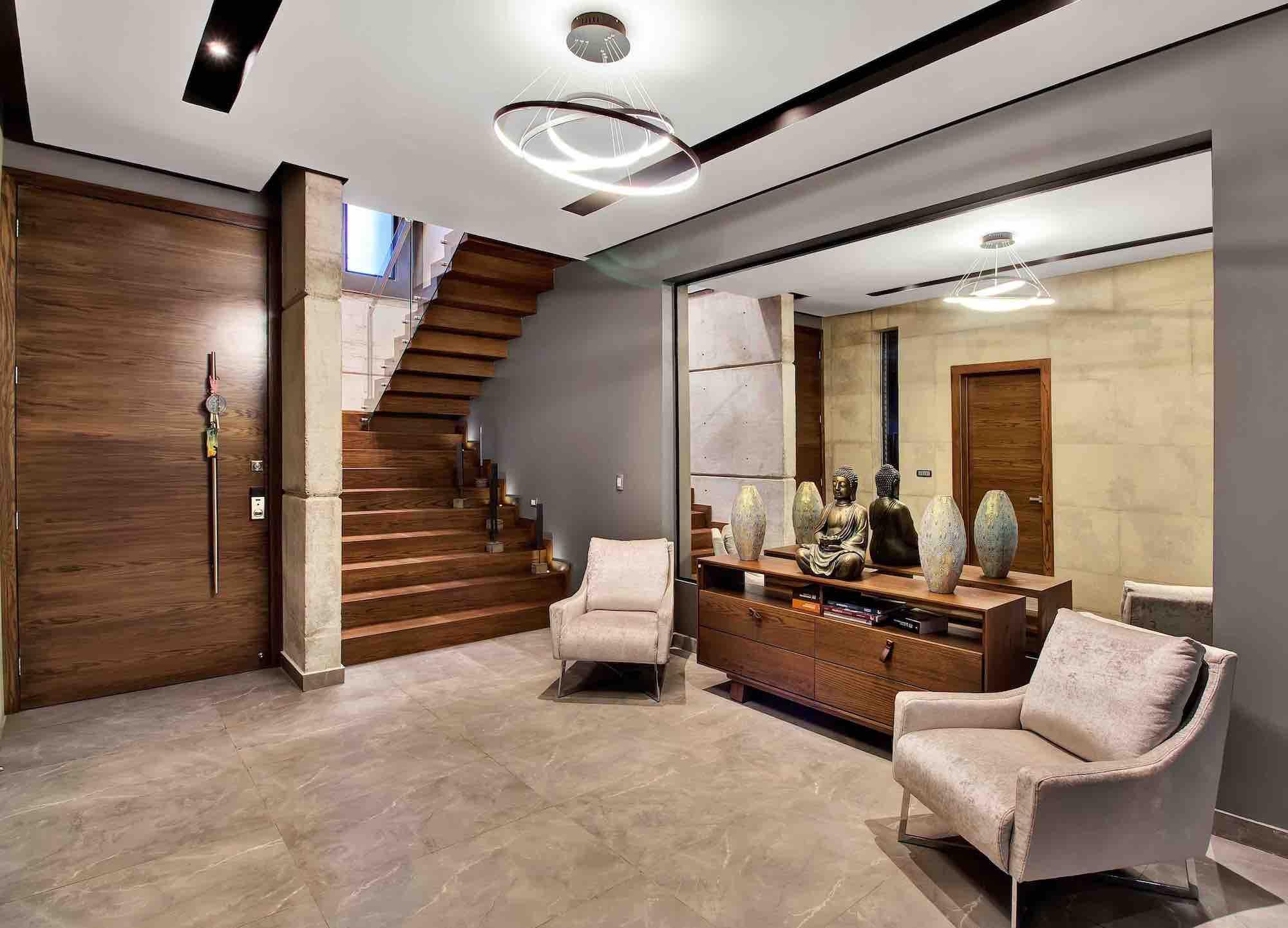 GR_House_Gallardo_arquitectura_amazingarchitecture_mexico_010.jpg