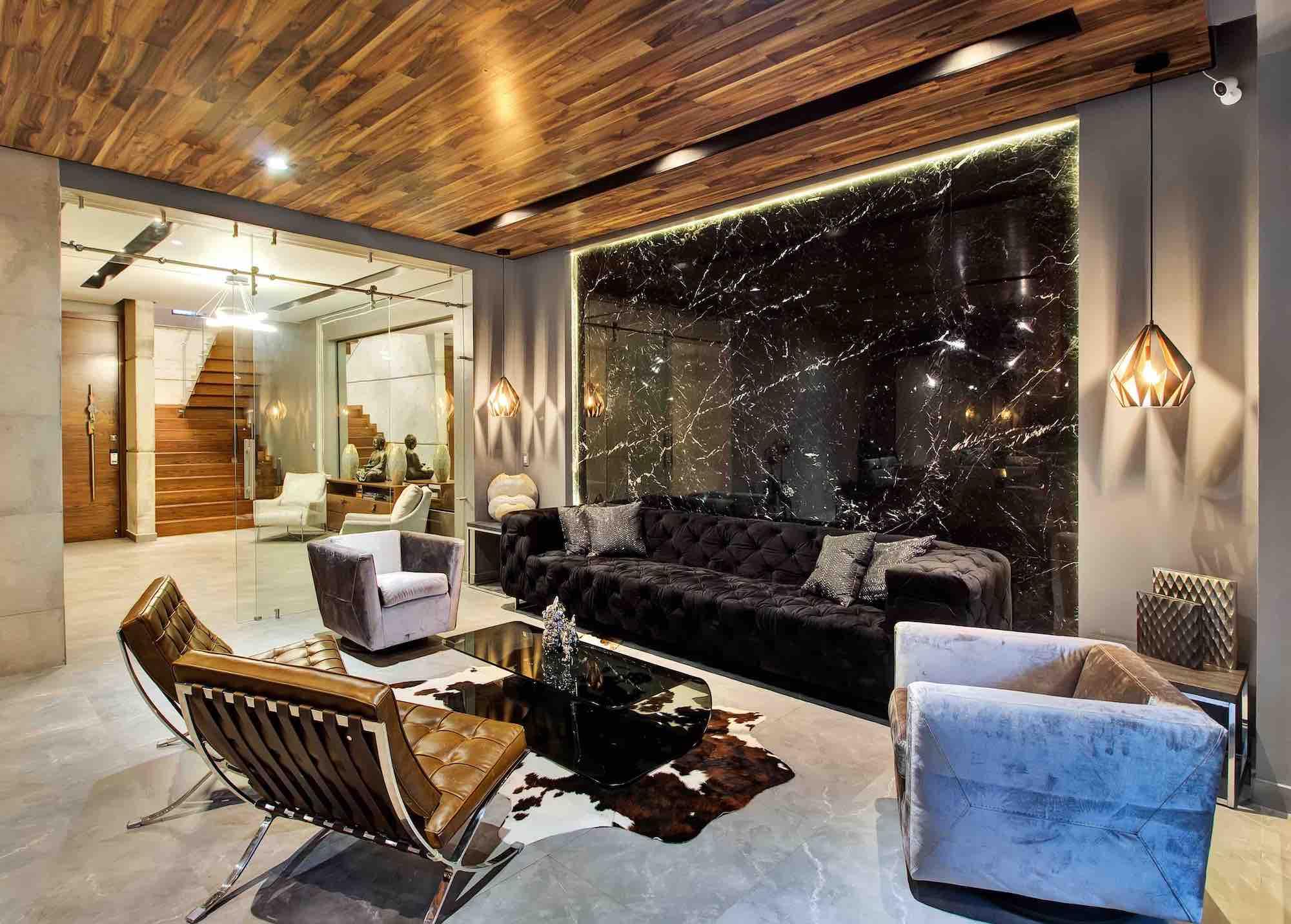 GR_House_Gallardo_arquitectura_amazingarchitecture_mexico_011.jpg