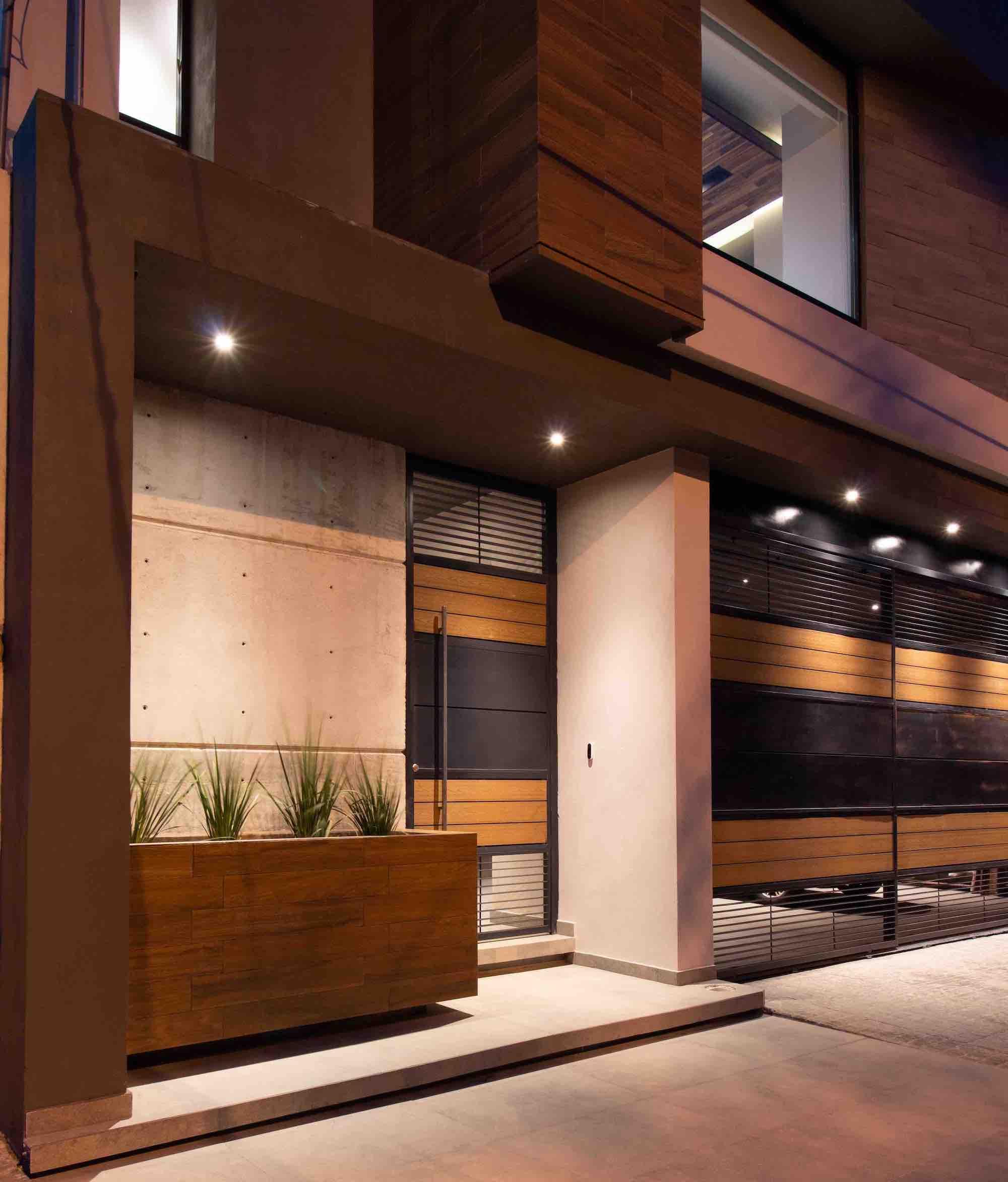 GR_House_Gallardo_arquitectura_amazingarchitecture_mexico_012.jpg