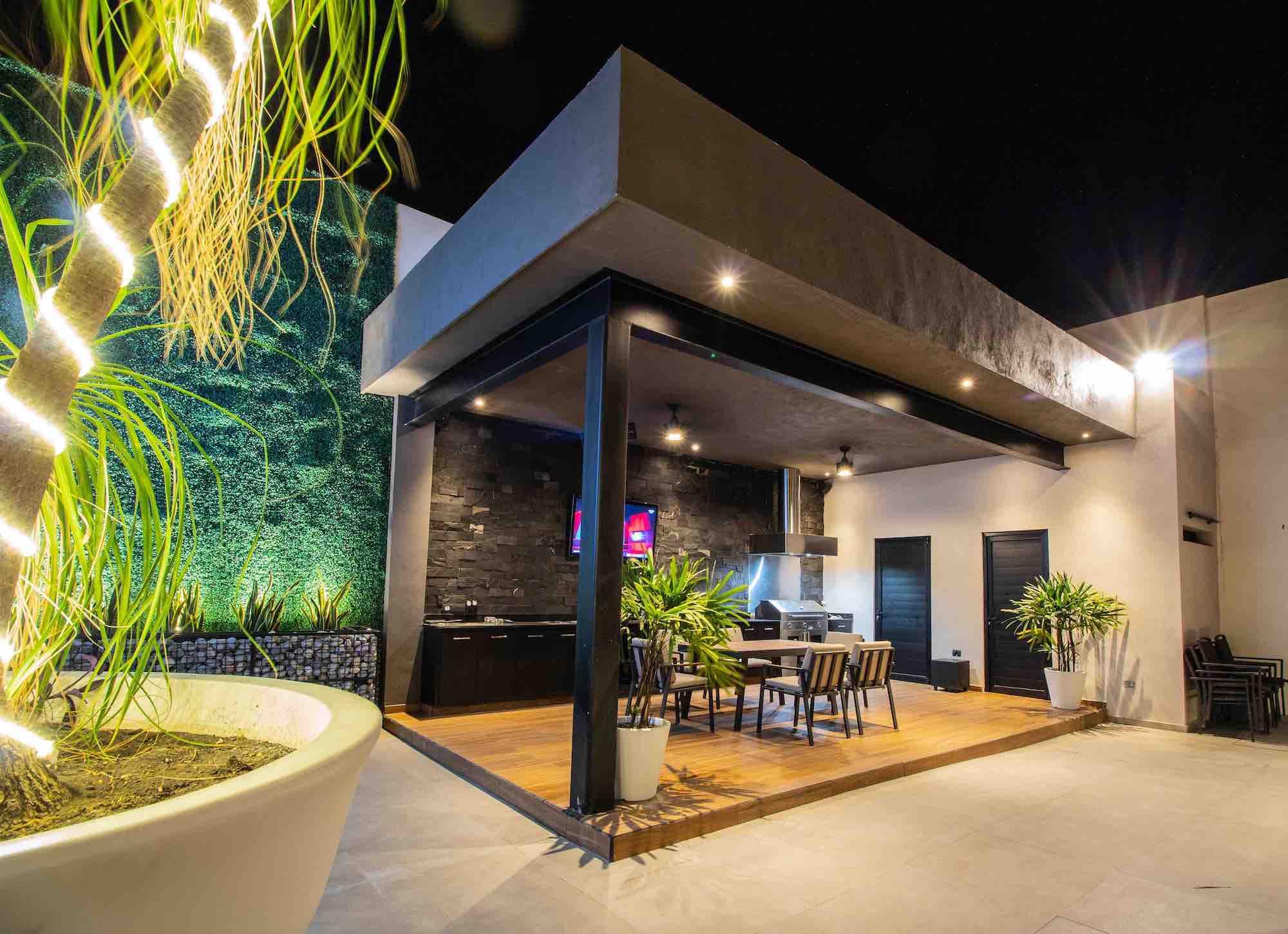 GR_House_Gallardo_arquitectura_amazingarchitecture_mexico_014.jpg
