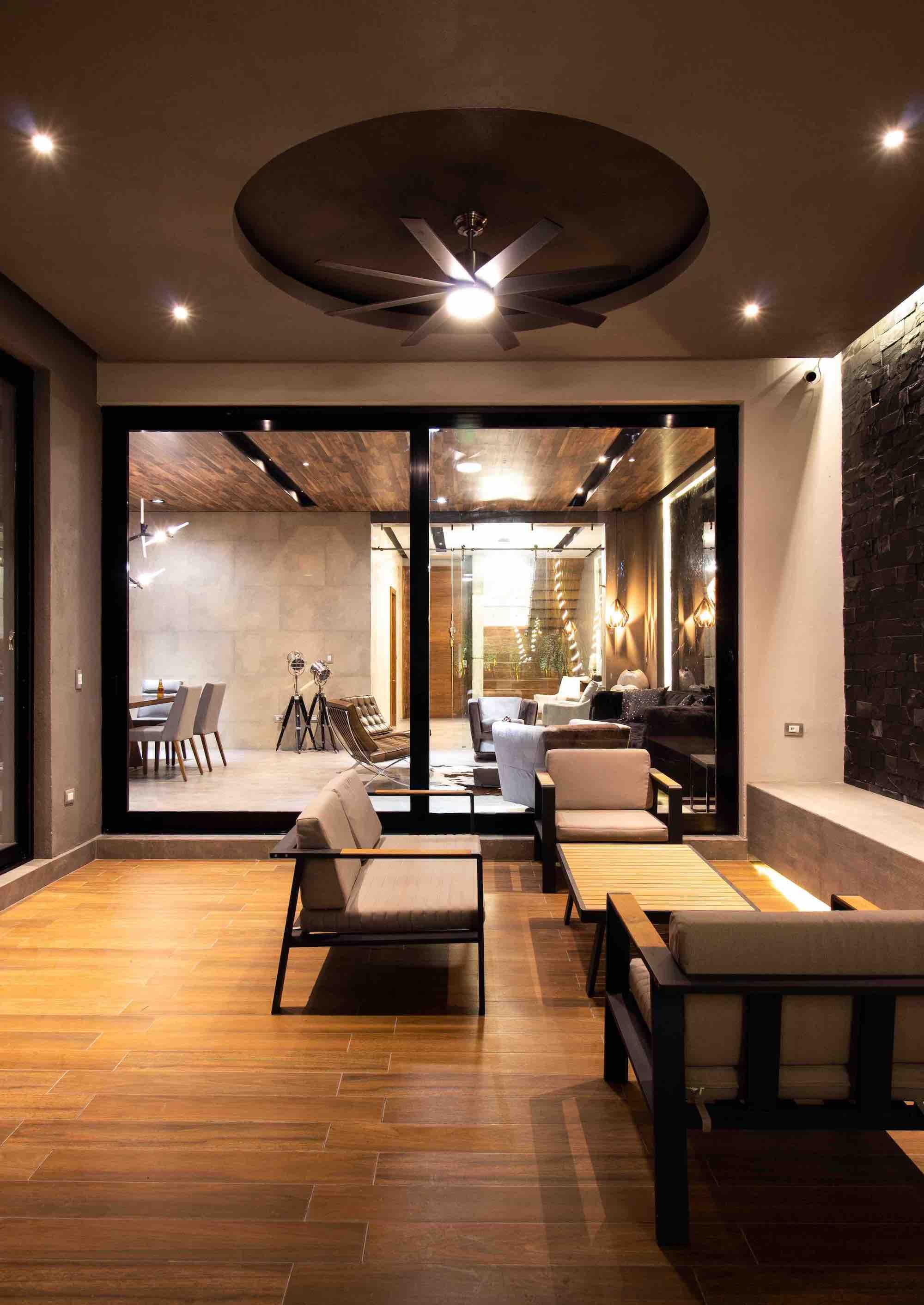 GR_House_Gallardo_arquitectura_amazingarchitecture_mexico_015.jpg