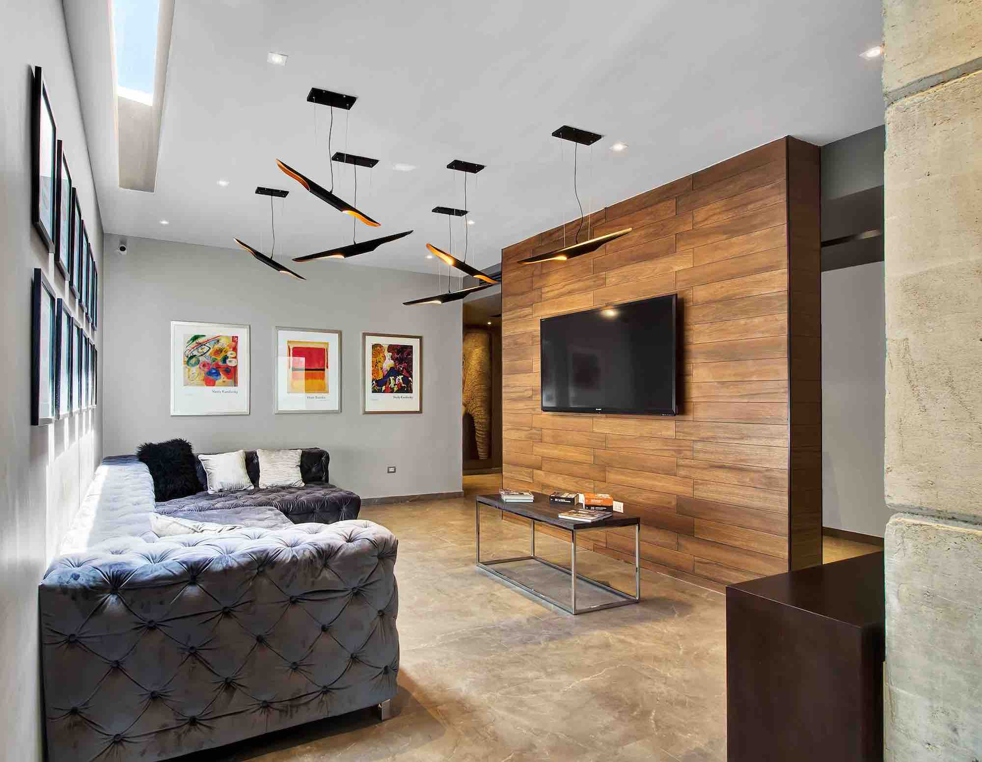 GR_House_Gallardo_arquitectura_amazingarchitecture_mexico_016.jpg