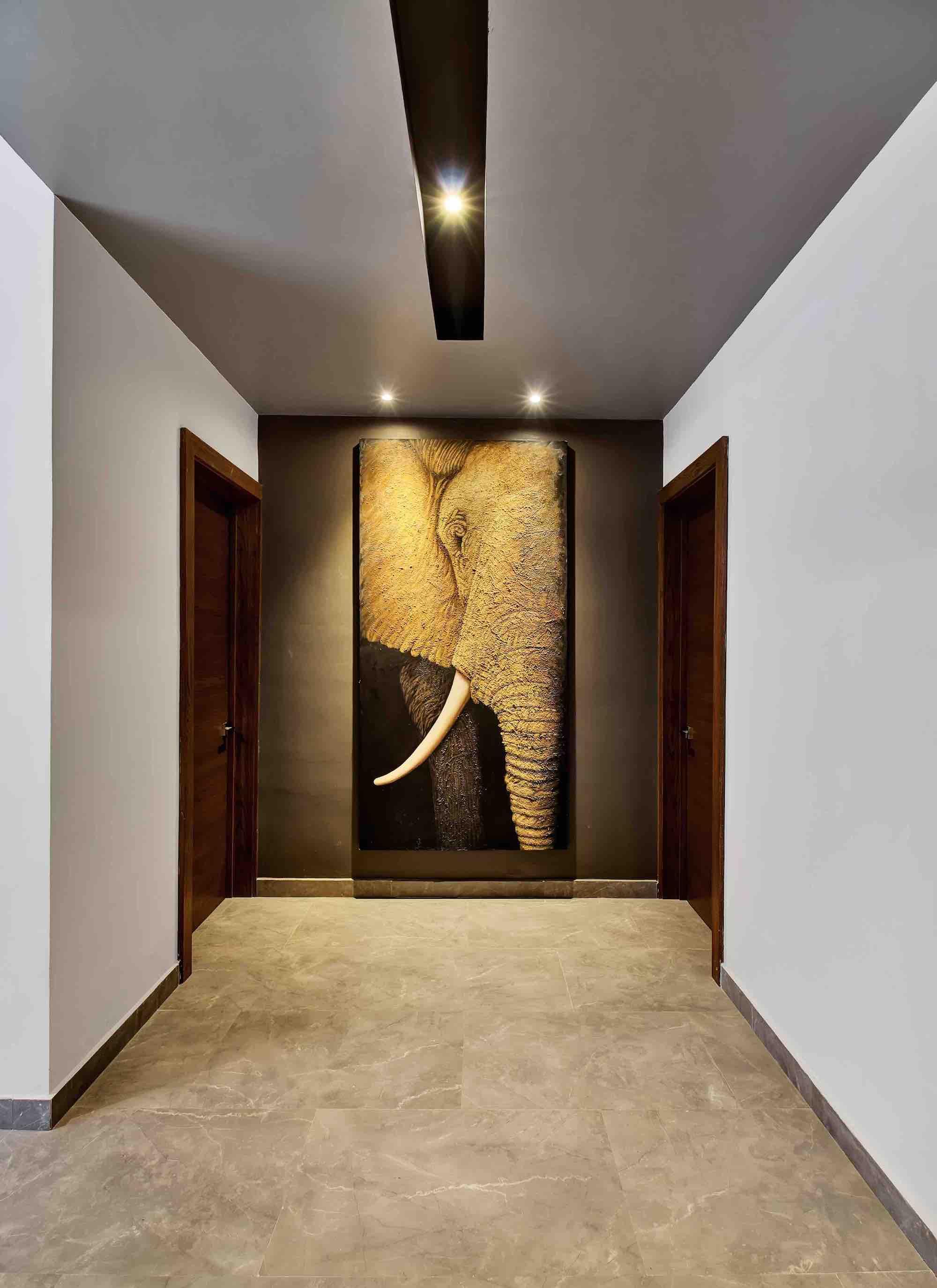 GR_House_Gallardo_arquitectura_amazingarchitecture_mexico_018.jpg