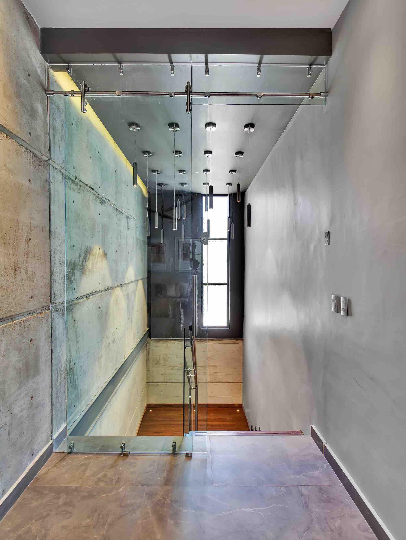 GR_House_Gallardo_arquitectura_amazingarchitecture_mexico_019.jpg