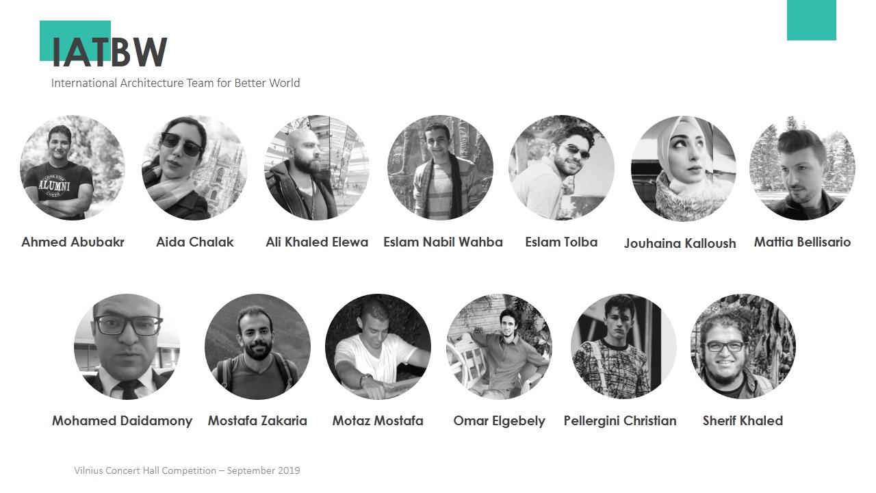 portrait image of IATBW architects team