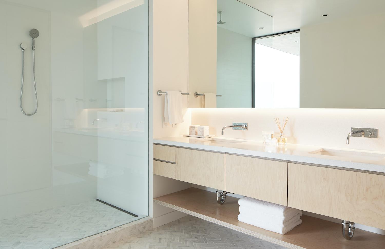 bathroom washing basins