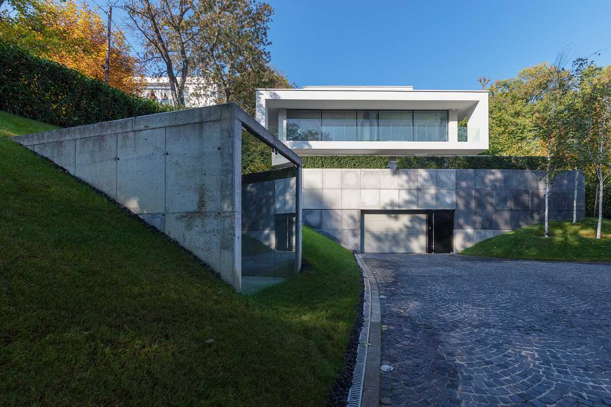 Villa_Cinquecento_NAPUR_Architect_Budapest_Hungary_006.jpg