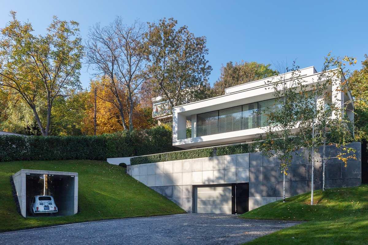 Villa_Cinquecento_NAPUR_Architect_Budapest_Hungary_007.jpg