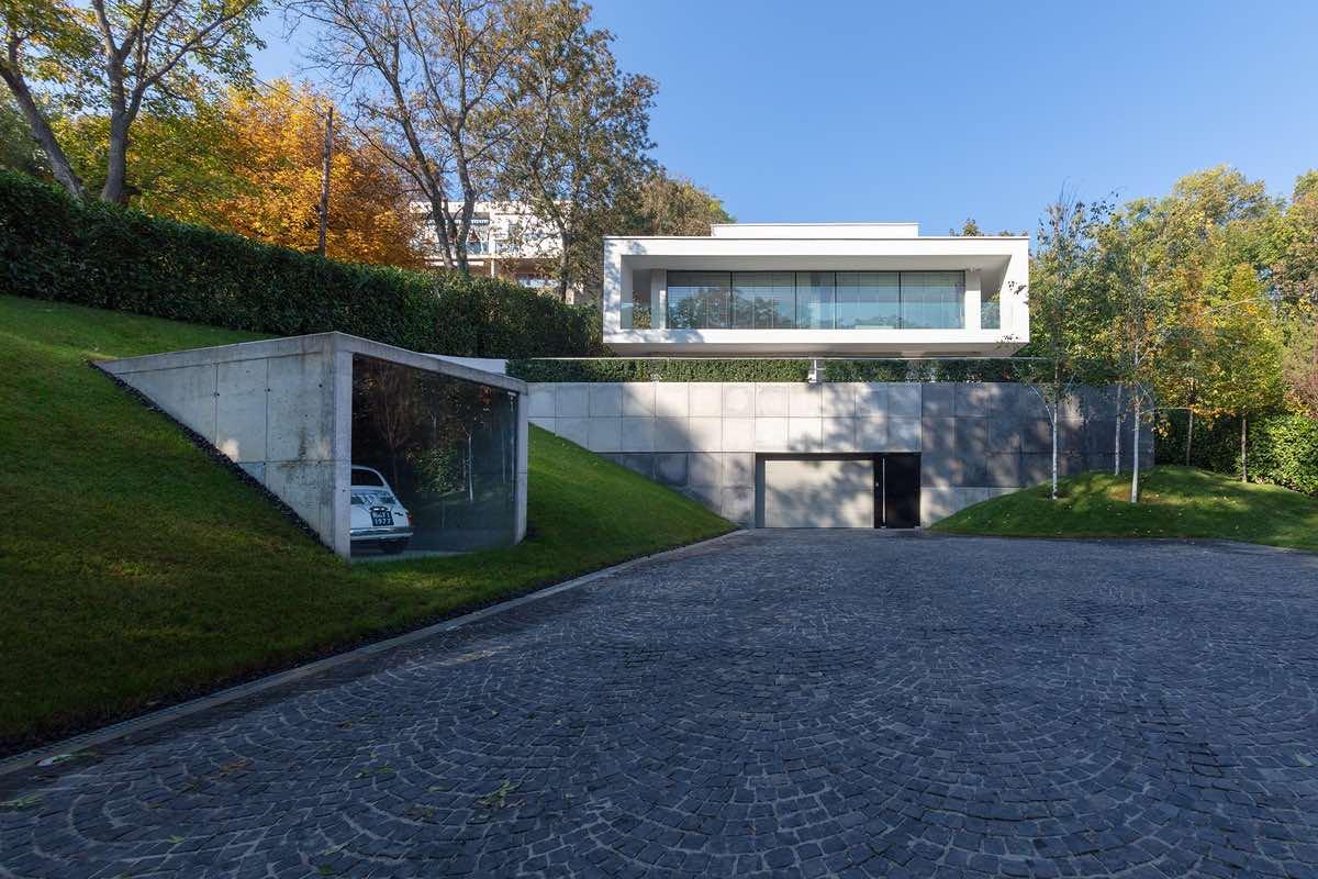 Villa_Cinquecento_NAPUR_Architect_Budapest_Hungary_008.jpg