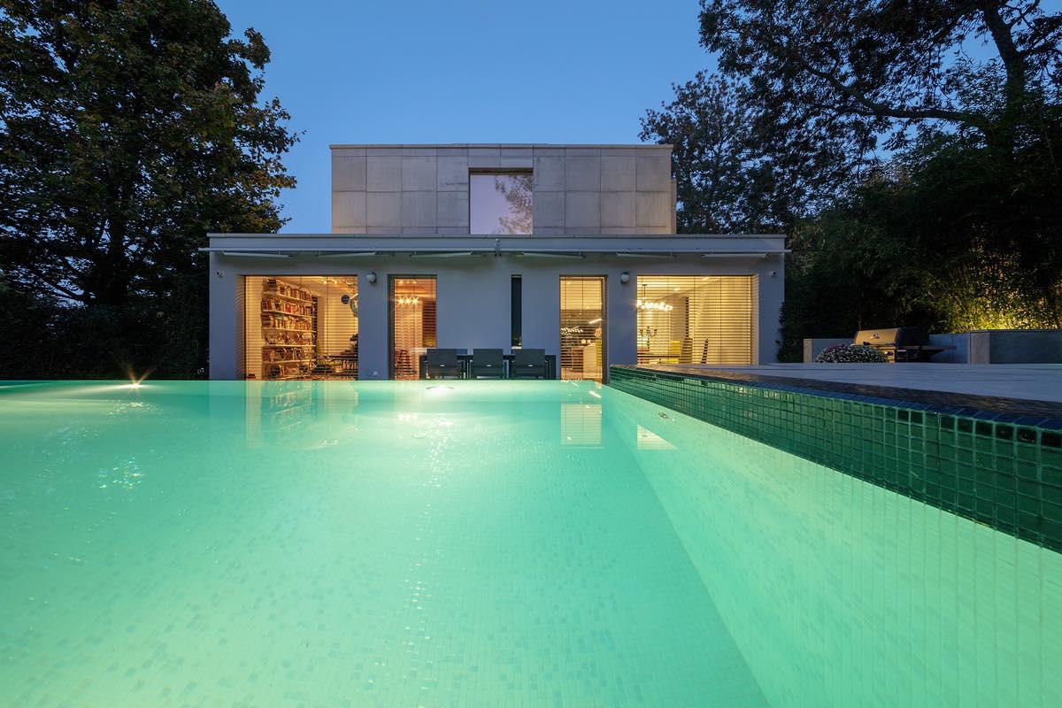 Villa_Cinquecento_NAPUR_Architect_Budapest_Hungary_010.jpg